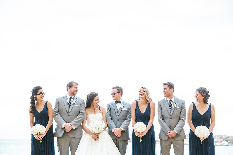 notl-courthouse-wedding_0053.jpg