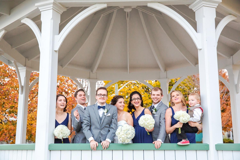 notl-courthouse-wedding_0072.jpg