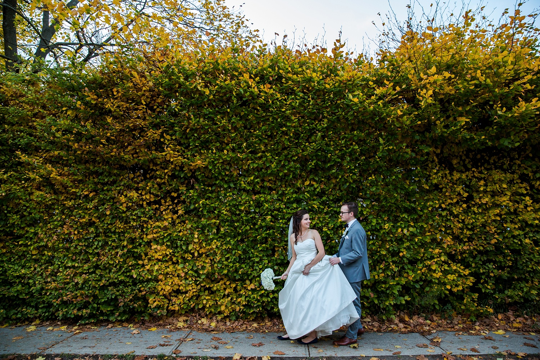 notl-courthouse-wedding_0073.jpg