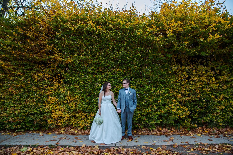 notl-courthouse-wedding_0074.jpg