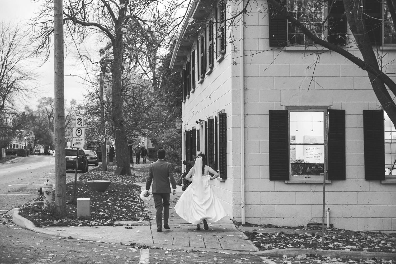 notl-courthouse-wedding_0077.jpg