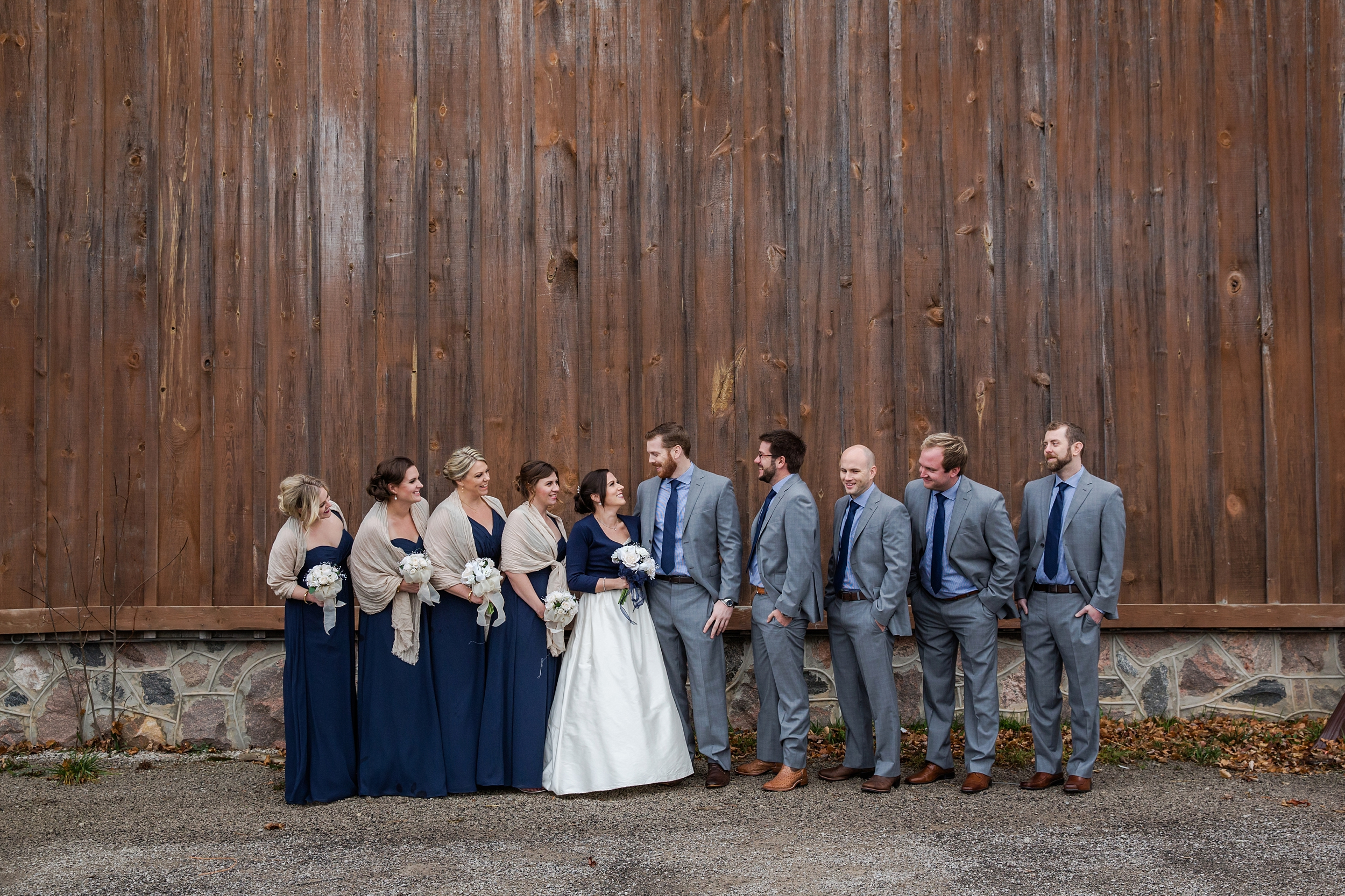 countryheritagebarn-wedding_0040.jpg