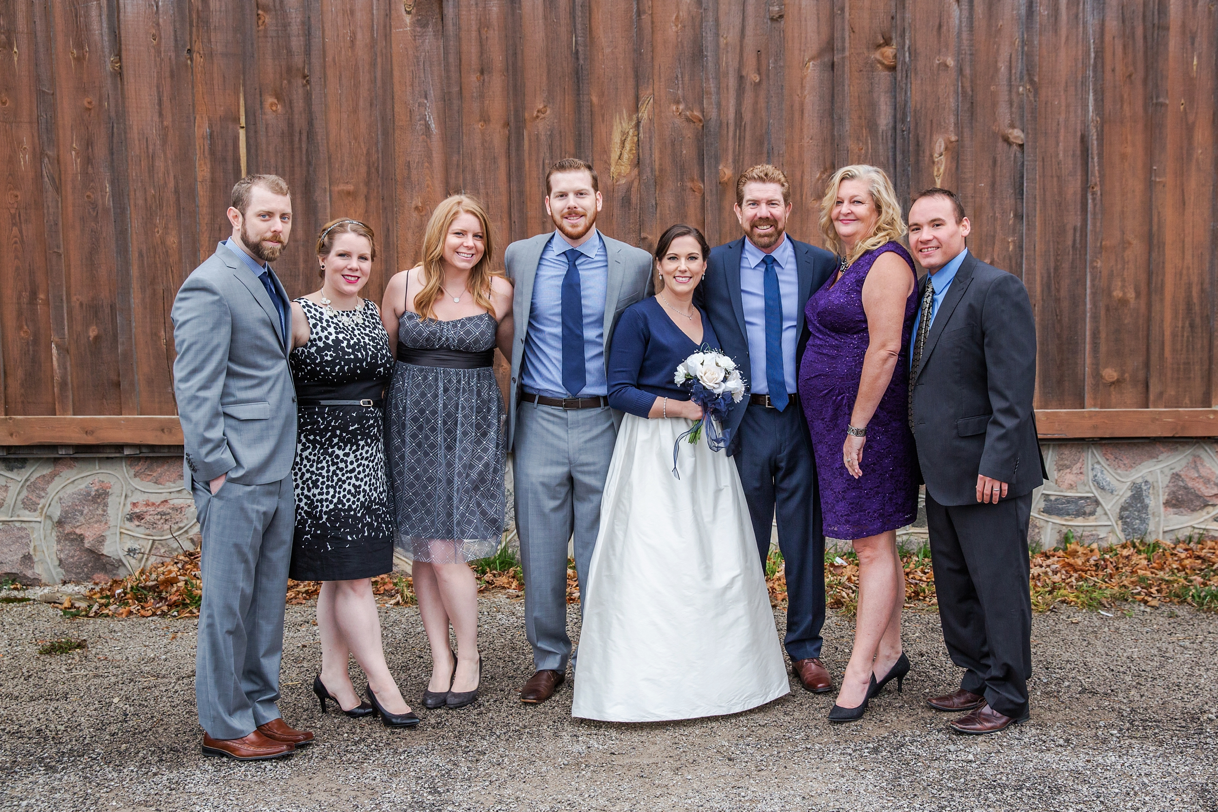 countryheritagebarn-wedding_0050.jpg