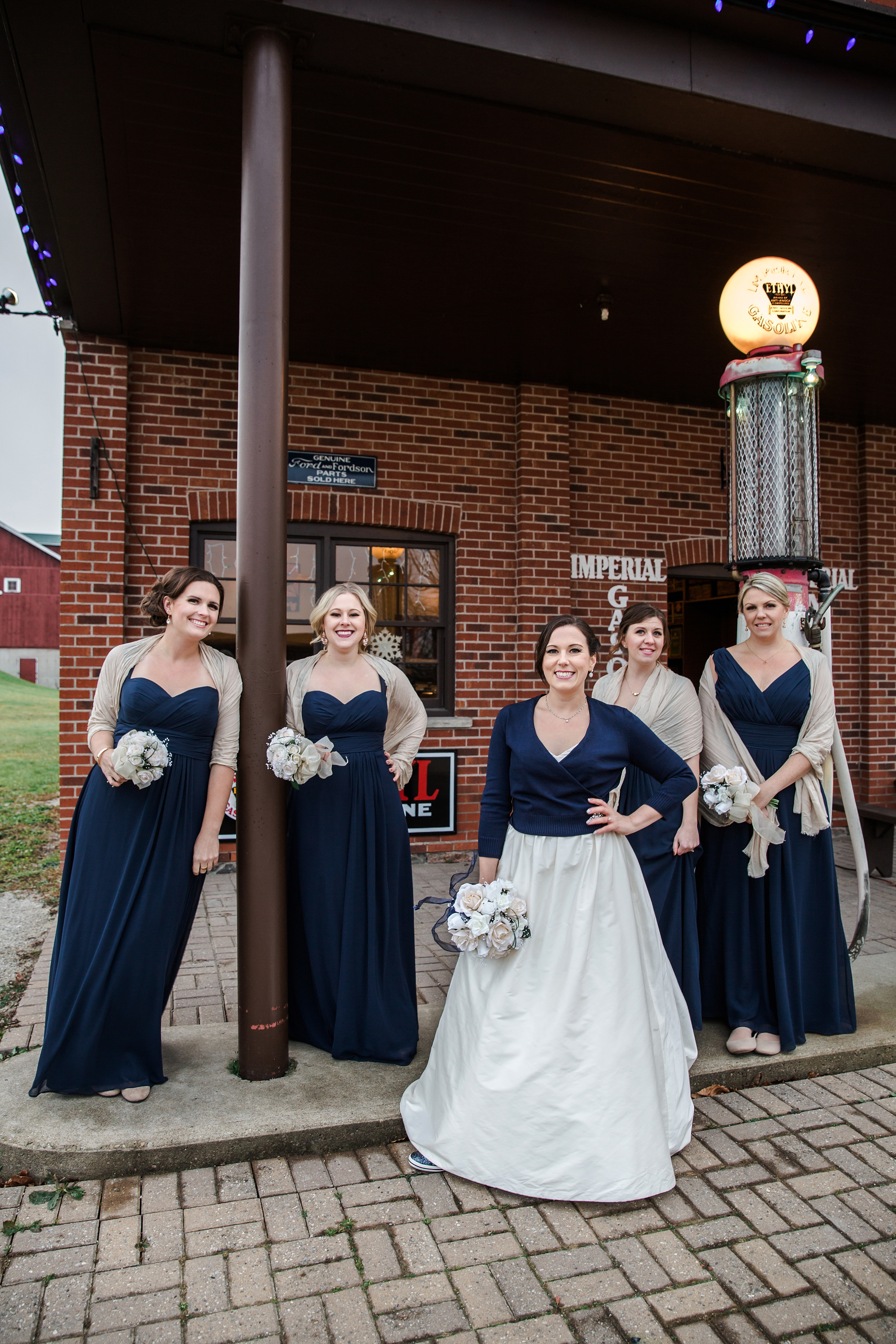 countryheritagebarn-wedding_0055.jpg