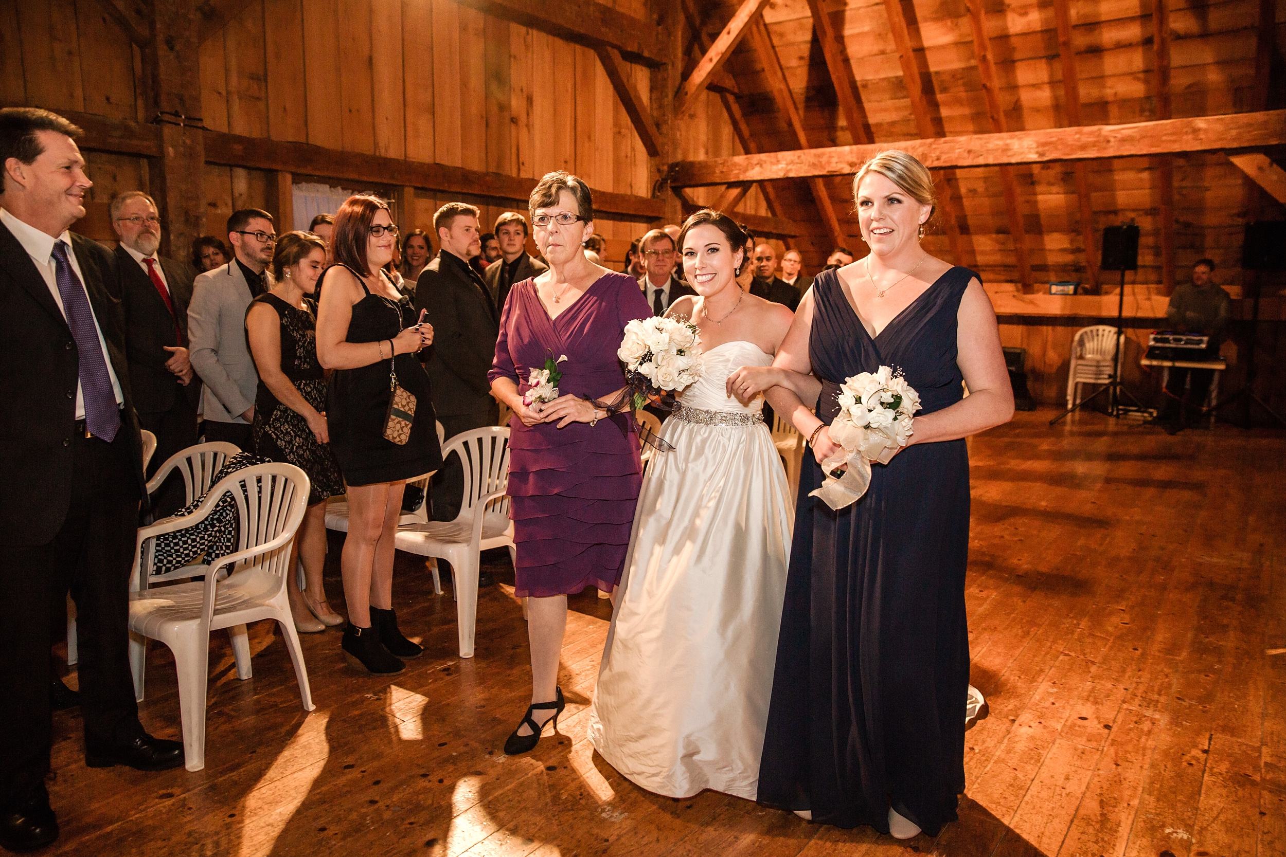 countryheritagebarn-wedding_0074.jpg