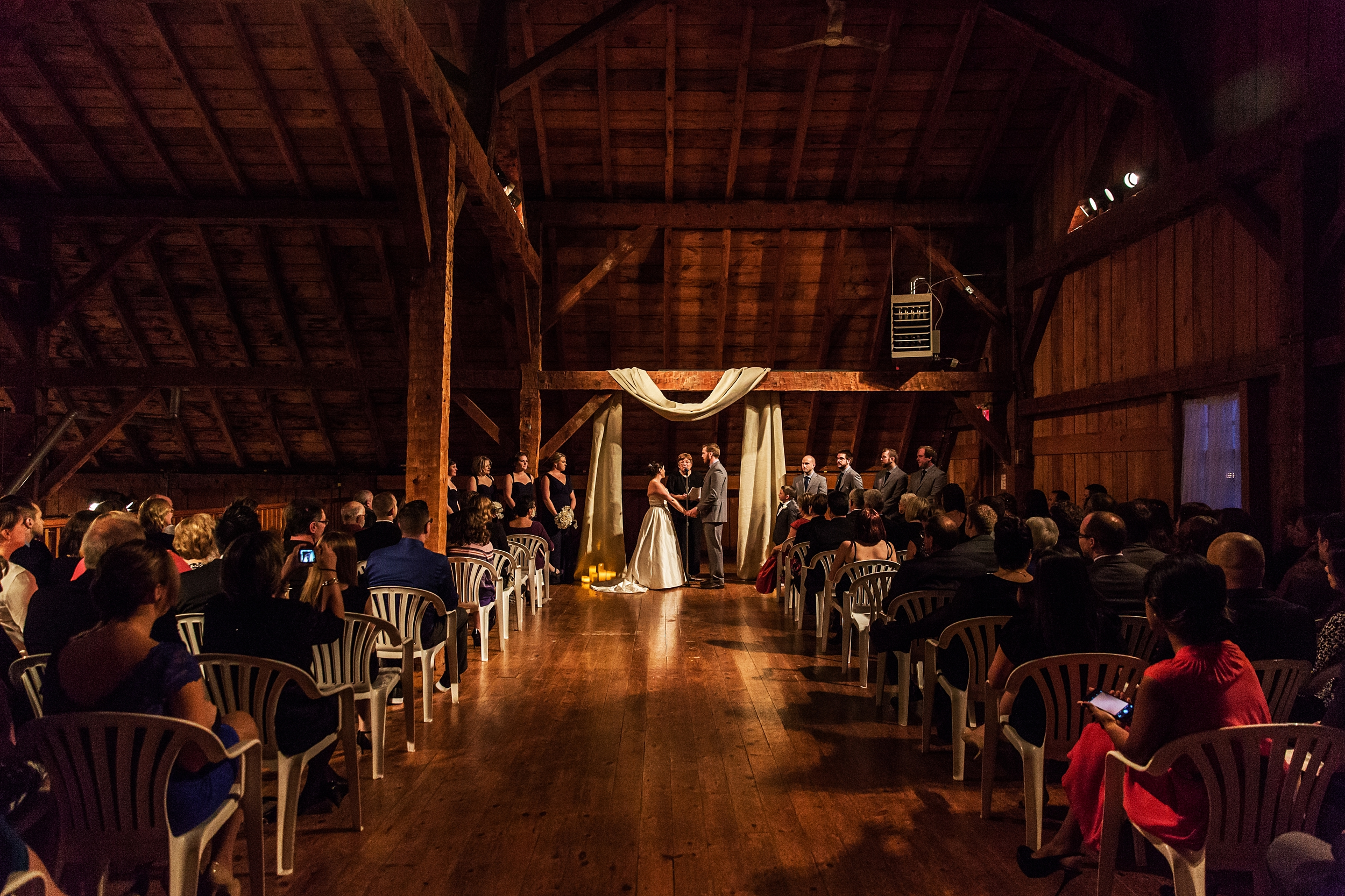 countryheritagebarn-wedding_0076.jpg