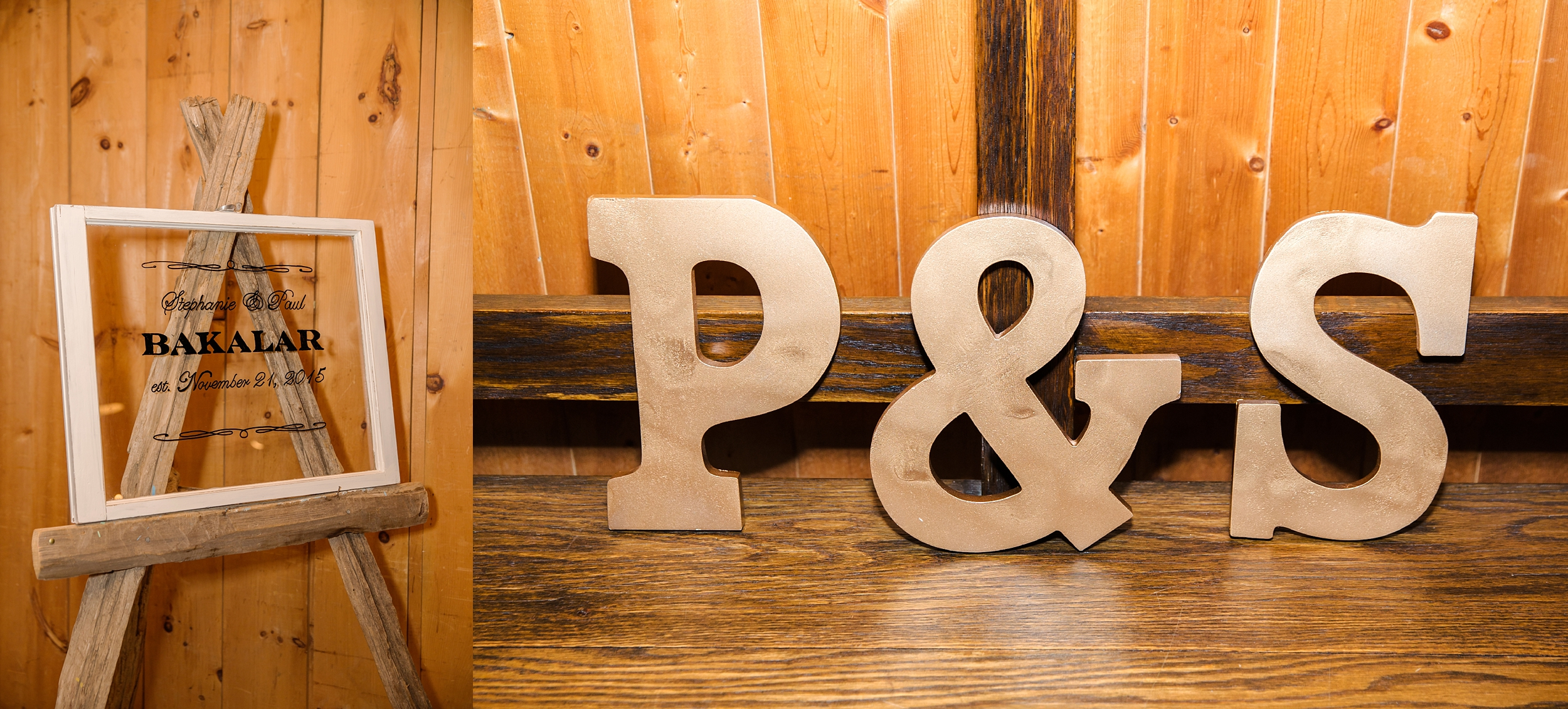 countryheritagebarn-wedding_0086.jpg