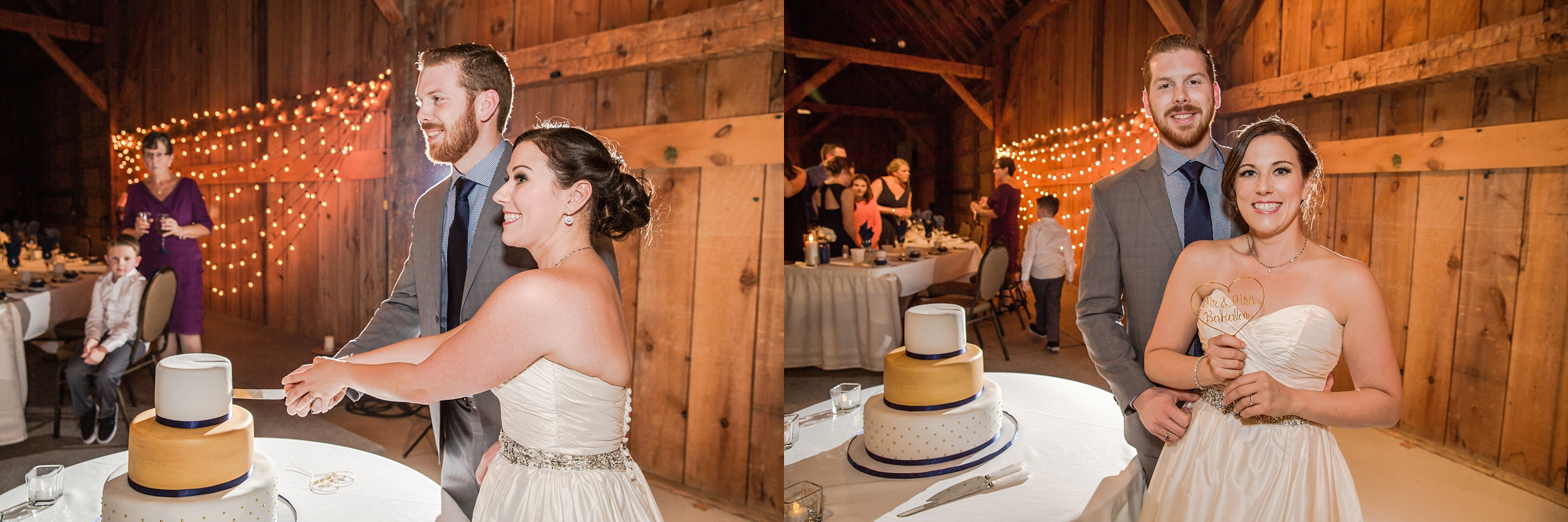 countryheritagebarn-wedding_0089.jpg