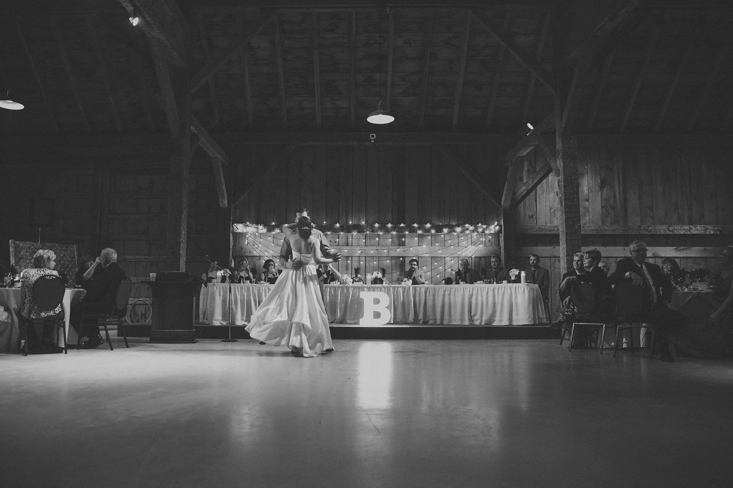 countryheritagebarn-wedding_0090.jpg