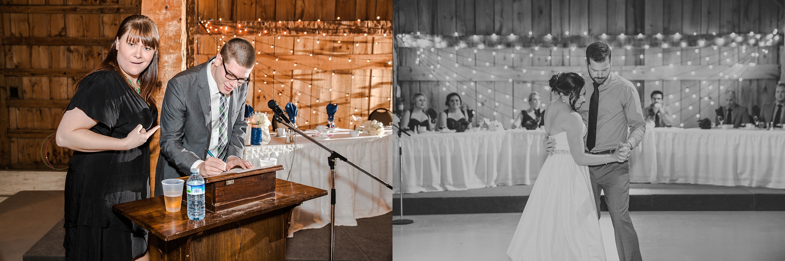 countryheritagebarn-wedding_0091.jpg