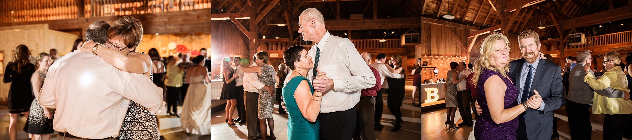 countryheritagebarn-wedding_0102.jpg