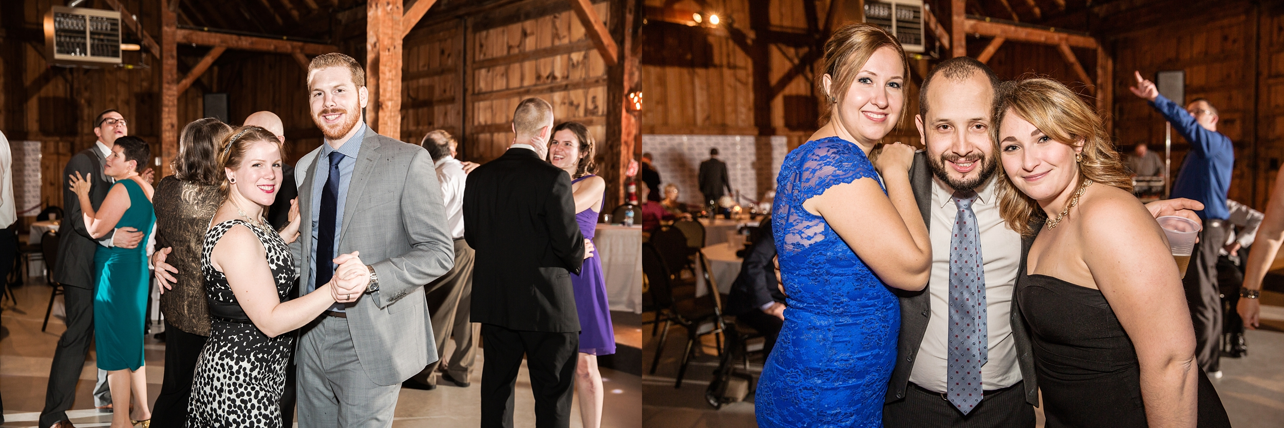 countryheritagebarn-wedding_0106.jpg