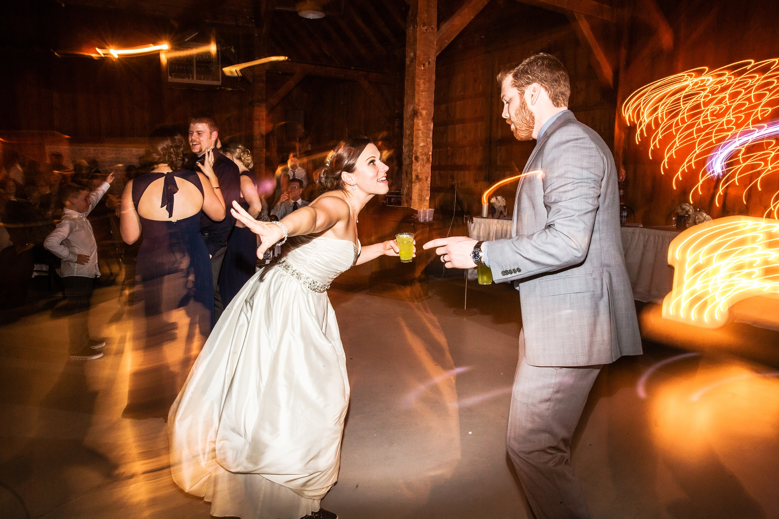 countryheritagebarn-wedding_0113.jpg