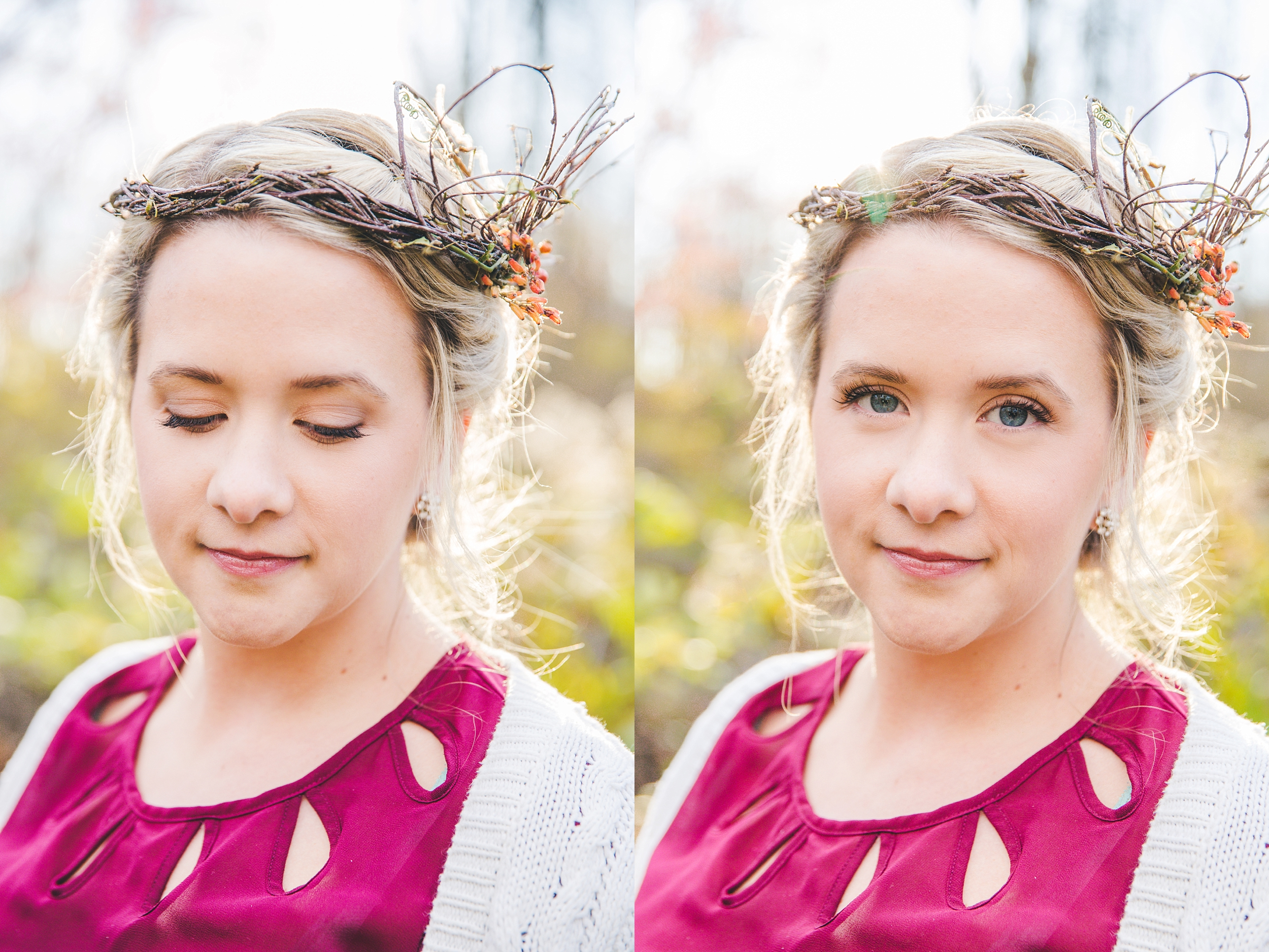 countryheritagebarn-wedding_0132.jpg