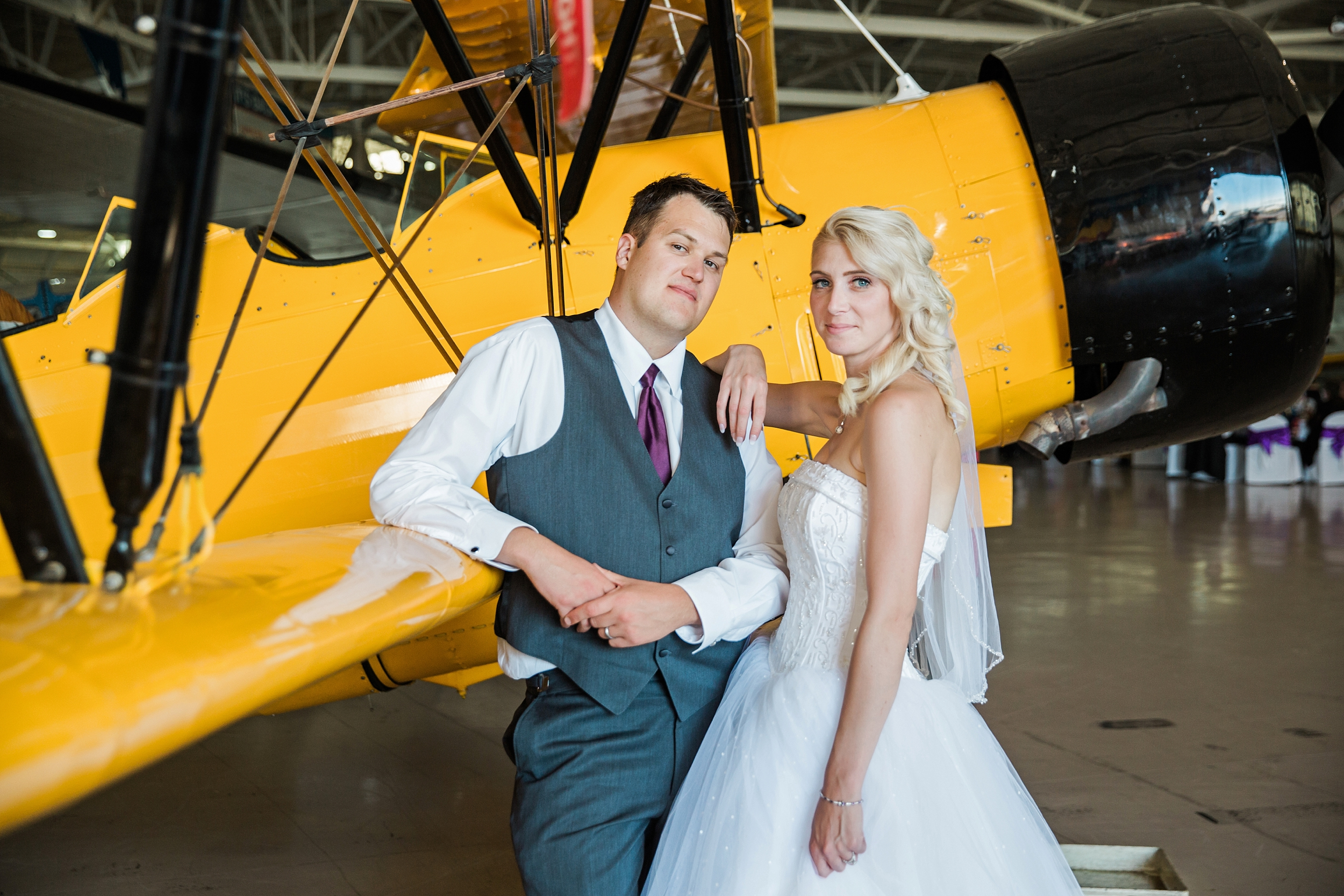 hamiltonwarplanemuseum-wedding_0047.jpg