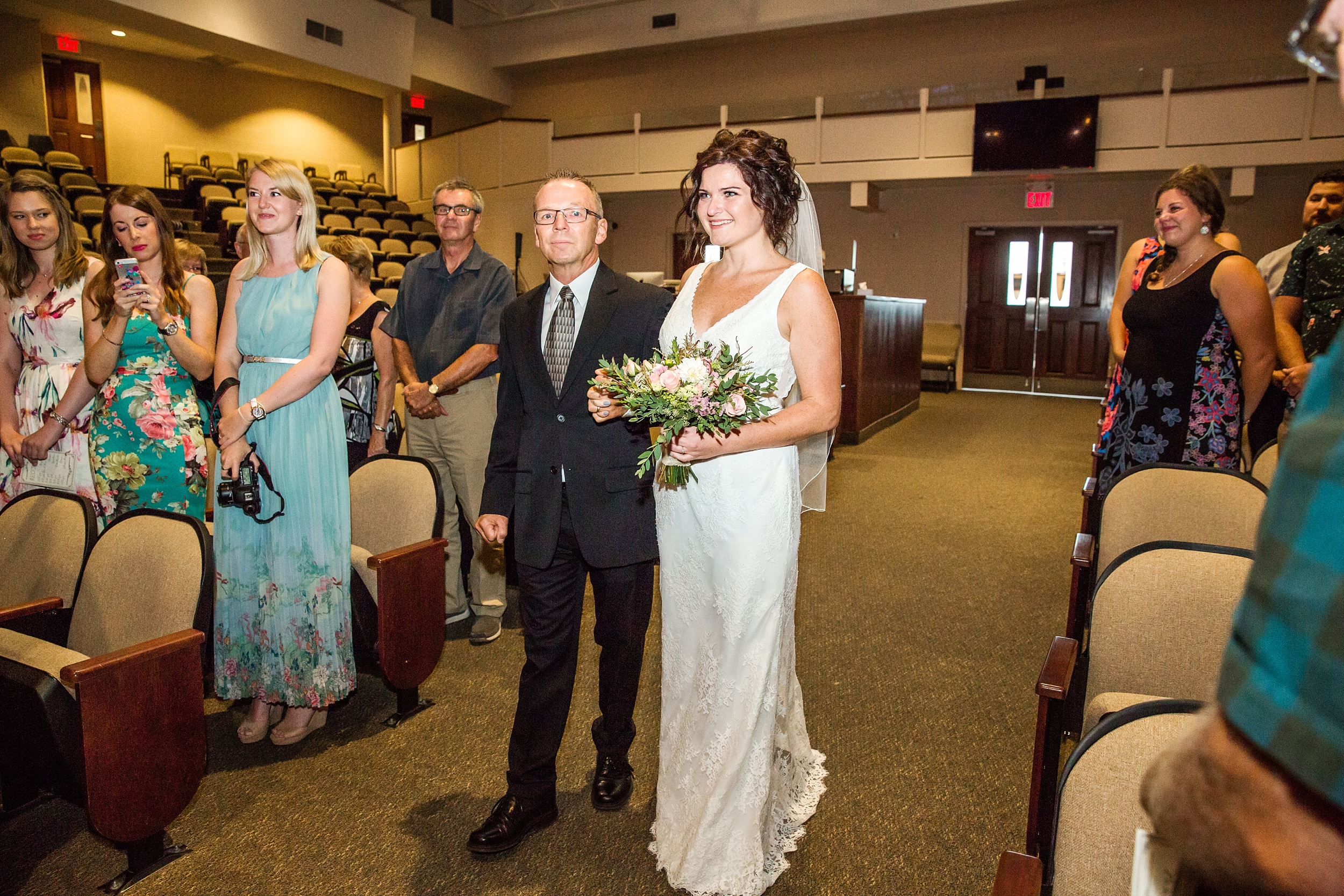 port-colborne-wedding-photography_0018.jpg