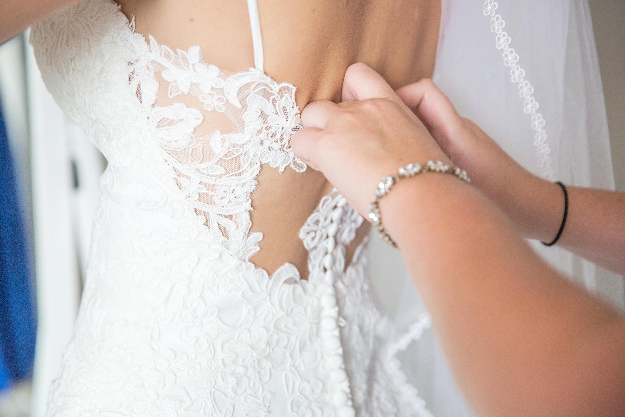 tamahaac-club-wedding_0010.jpg