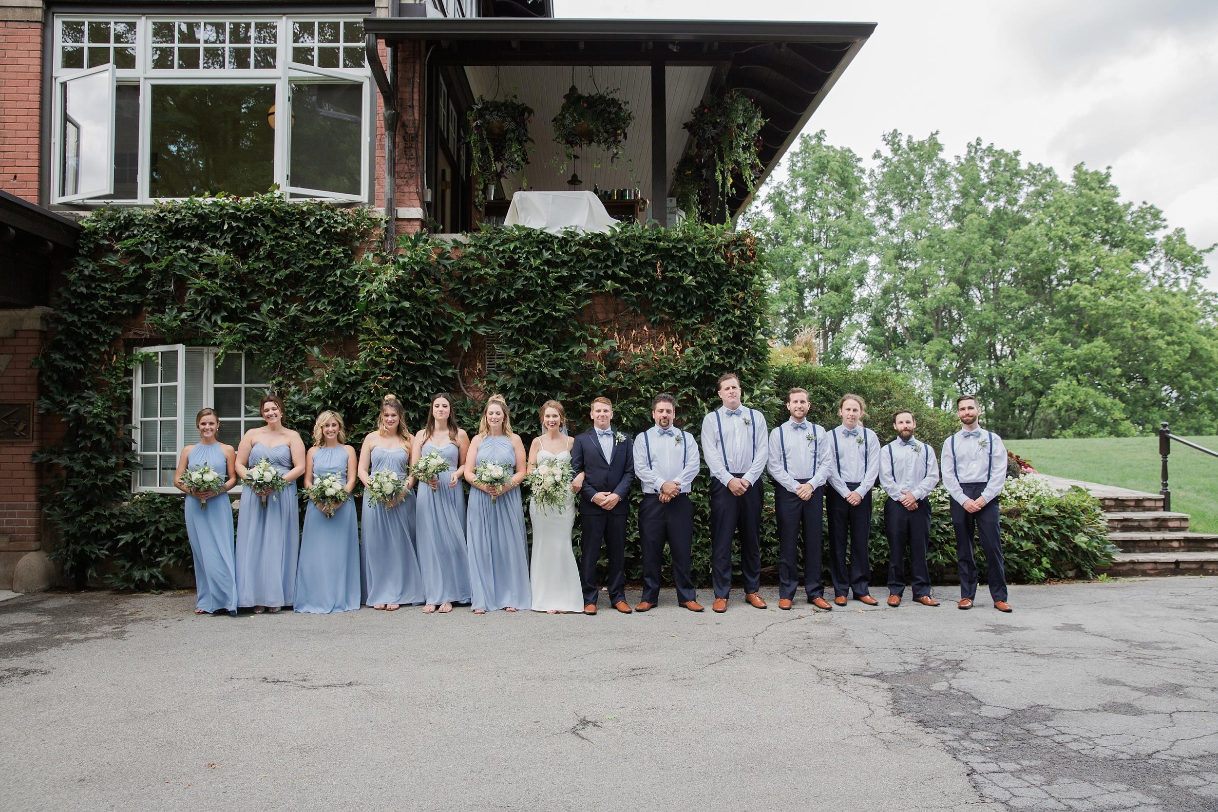 tamahaac-club-wedding_0015.jpg