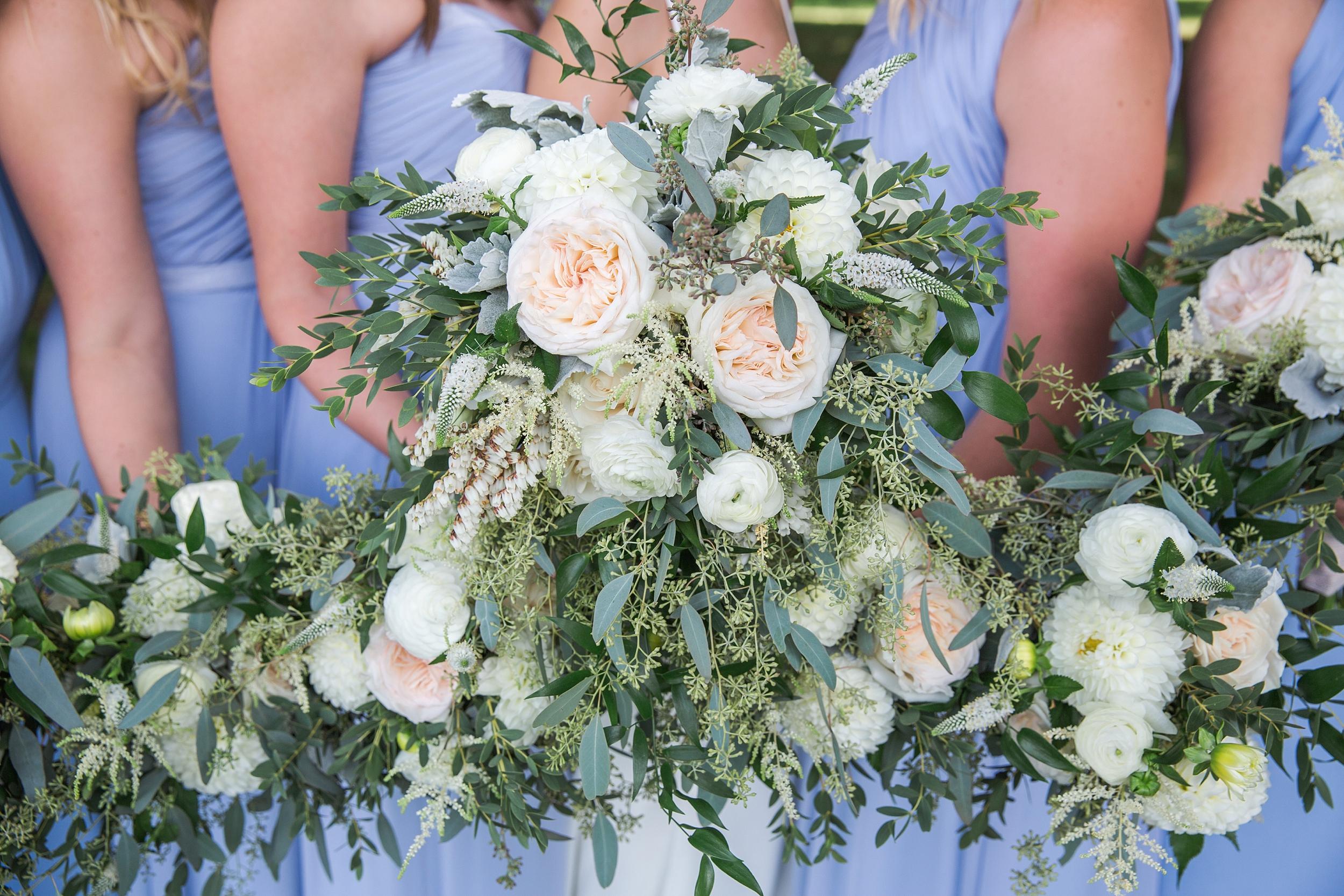 tamahaac-club-wedding_0022.jpg