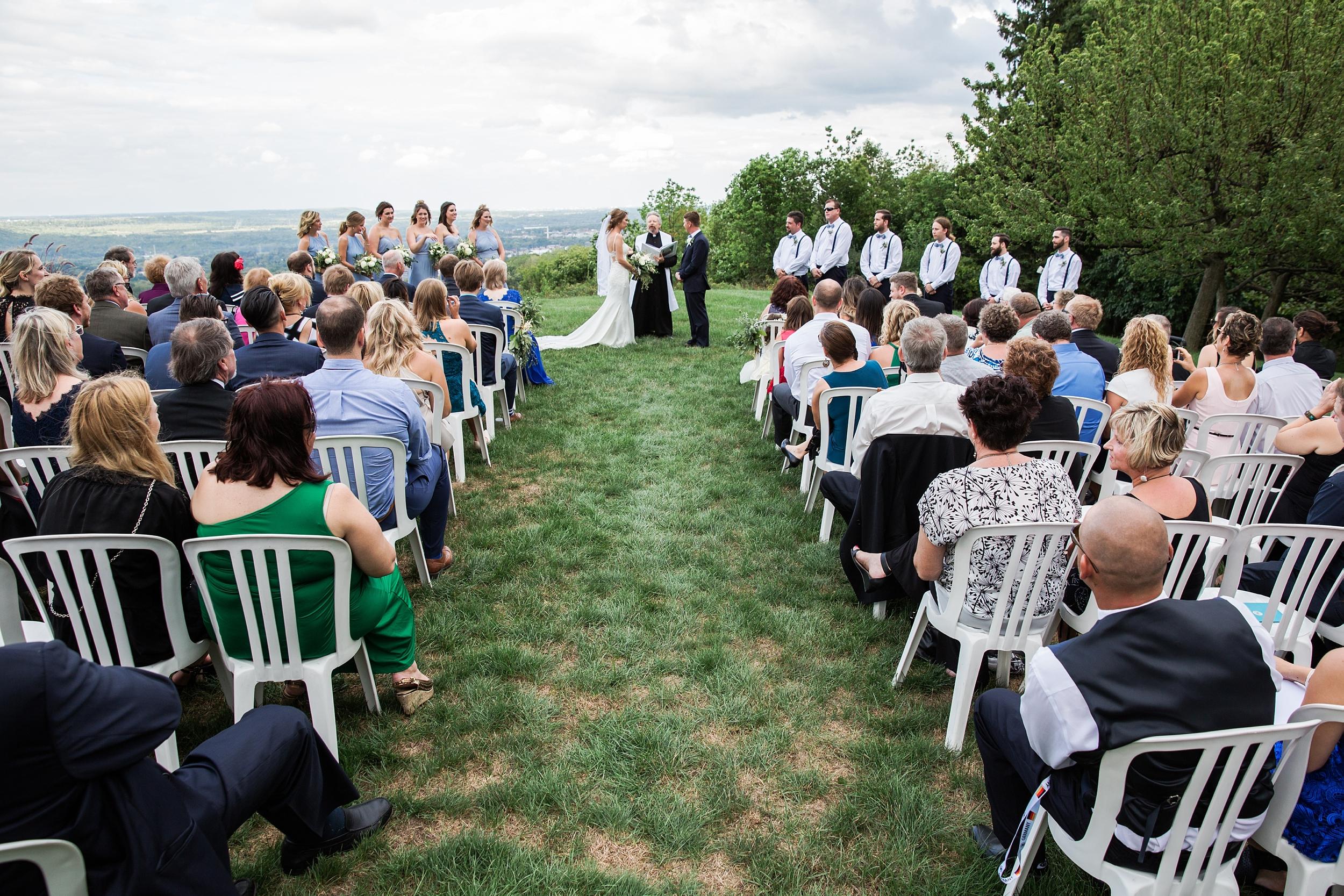 tamahaac-club-wedding_0051.jpg