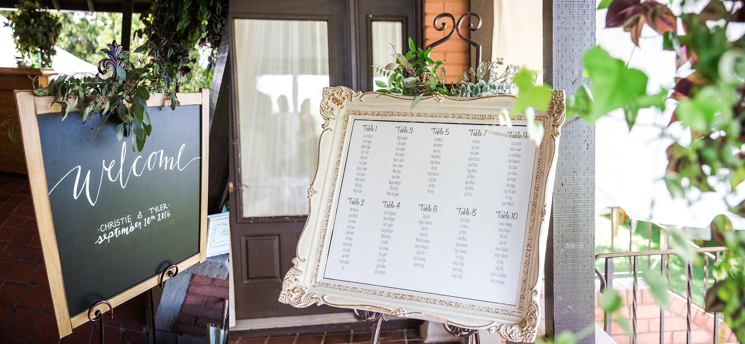 tamahaac-club-wedding_0069.jpg