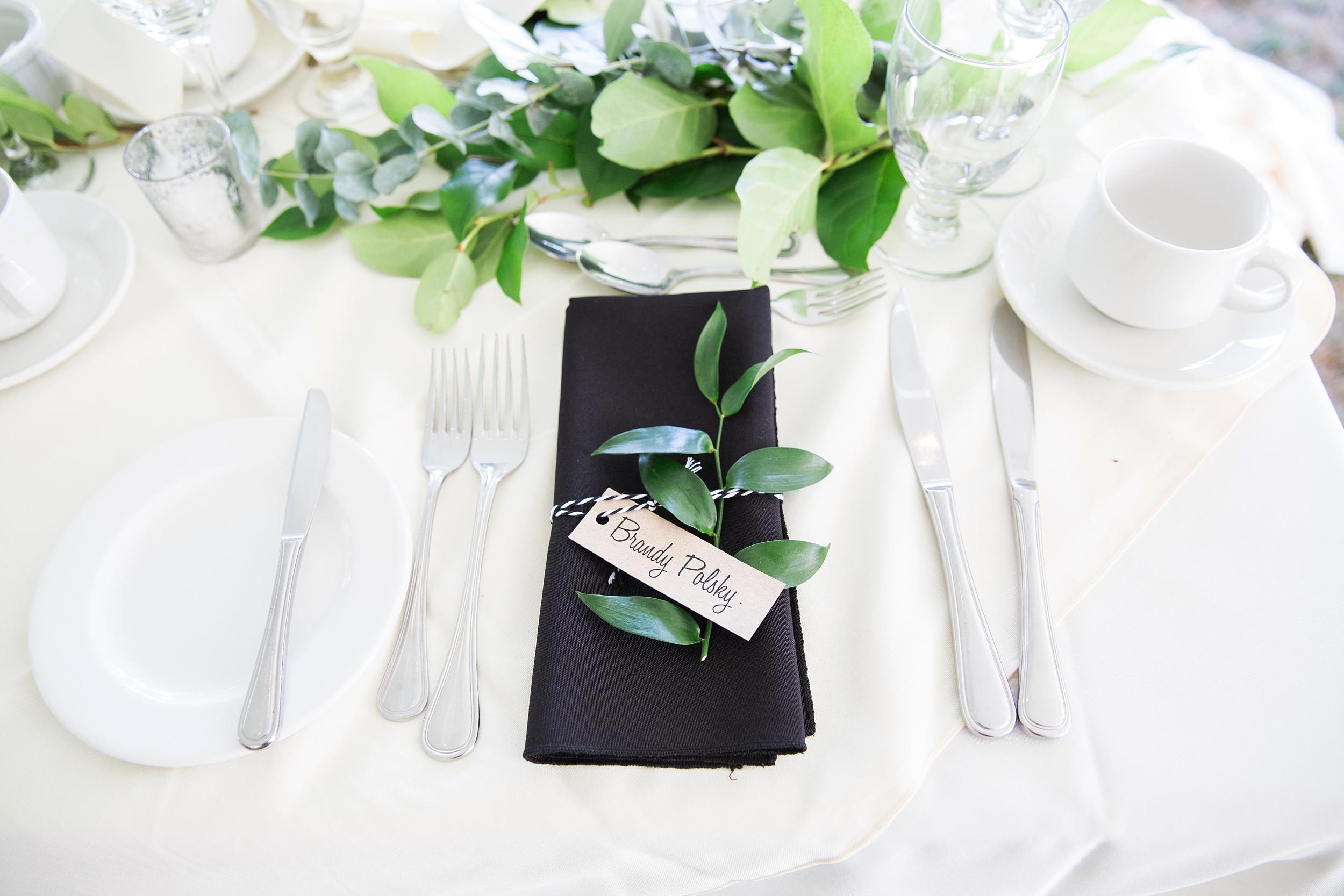 tamahaac-club-wedding_0071.jpg