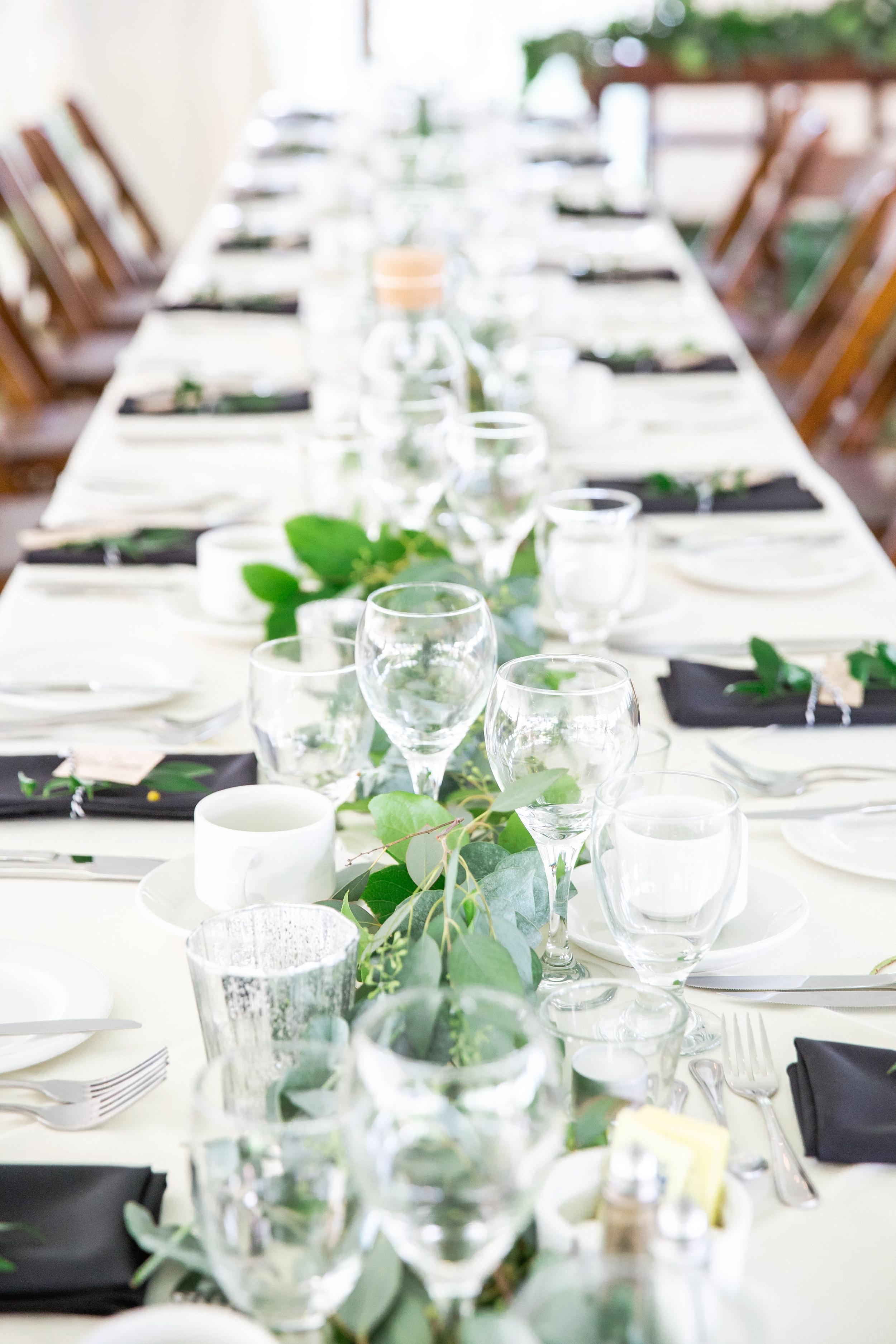 tamahaac-club-wedding_0075.jpg