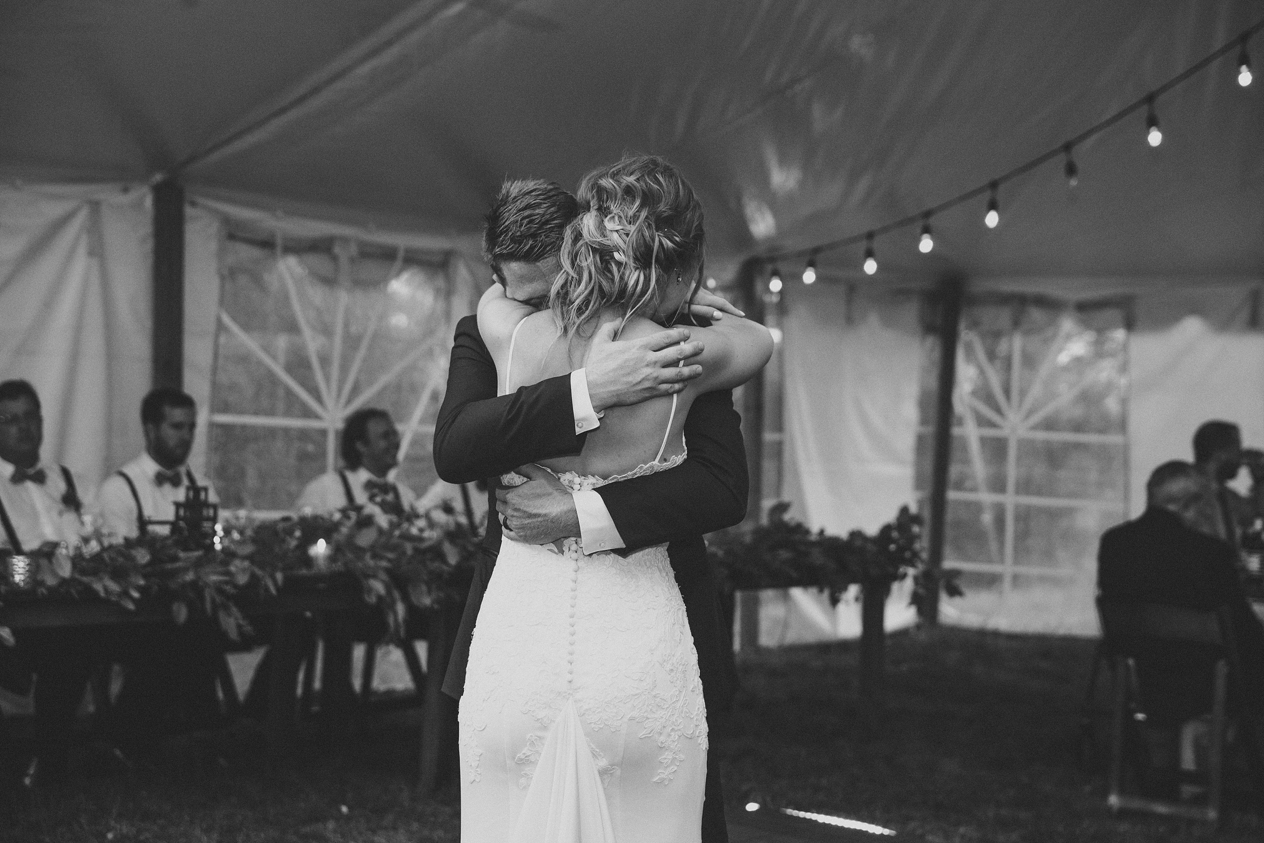 tamahaac-club-wedding_0080.jpg