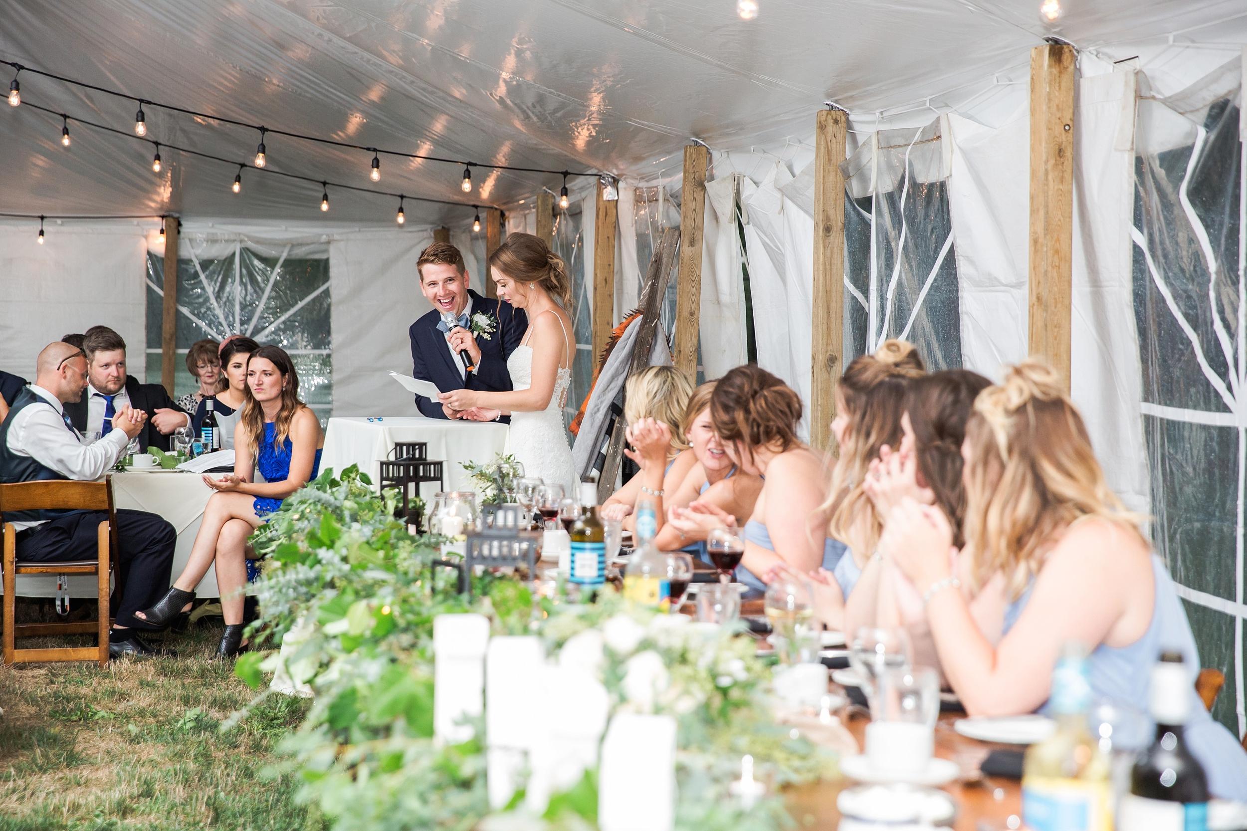 tamahaac-club-wedding_0082.jpg