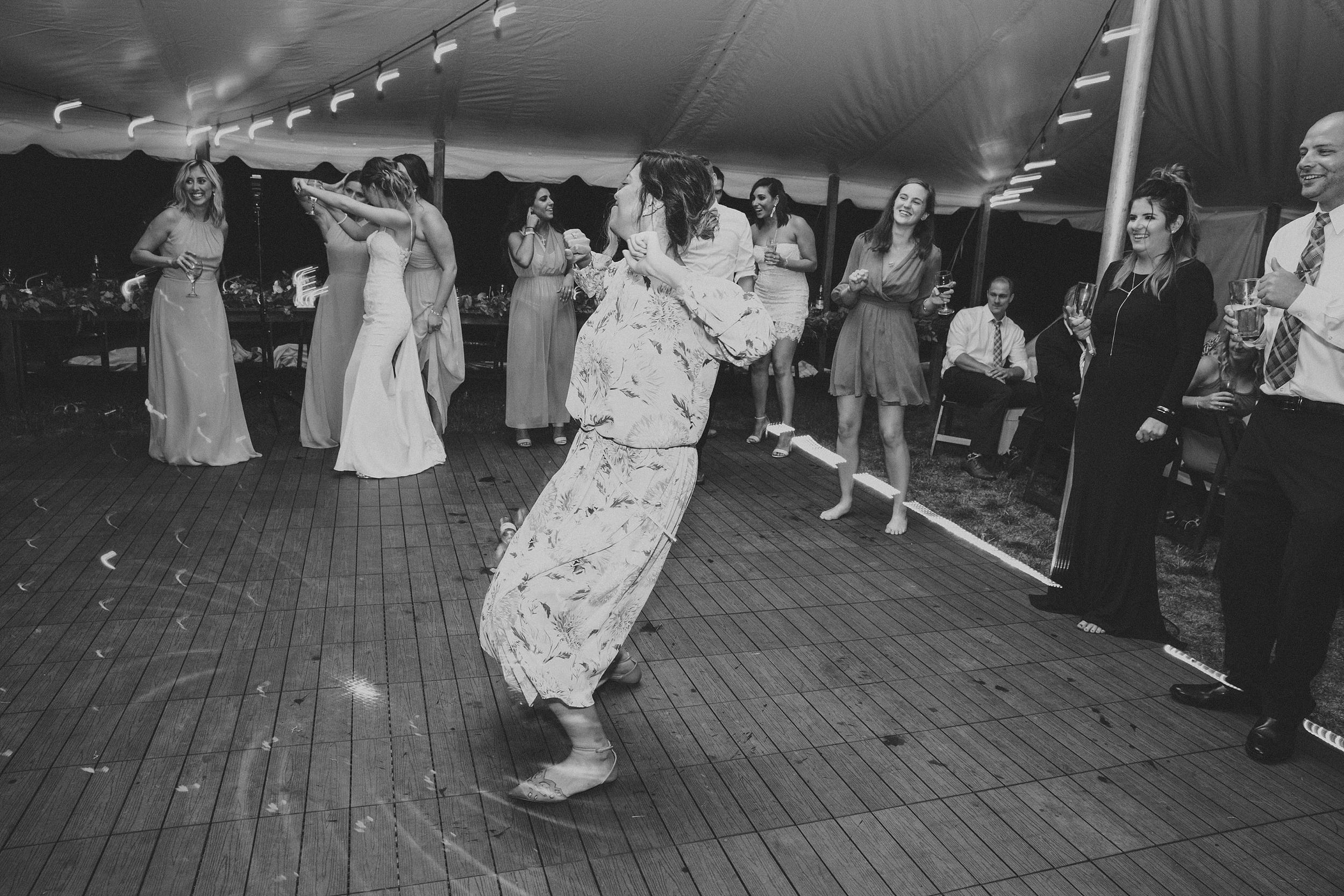 tamahaac-club-wedding_0088.jpg
