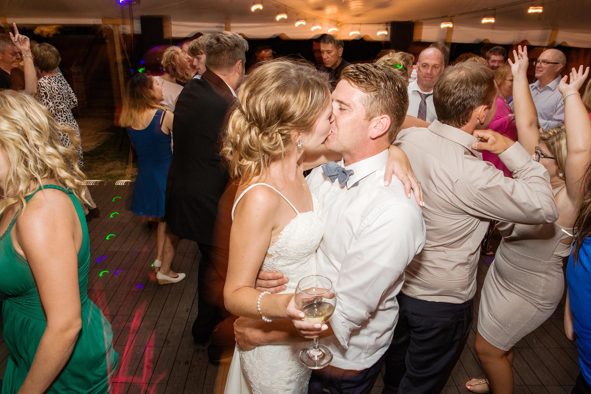 tamahaac-club-wedding_0092.jpg