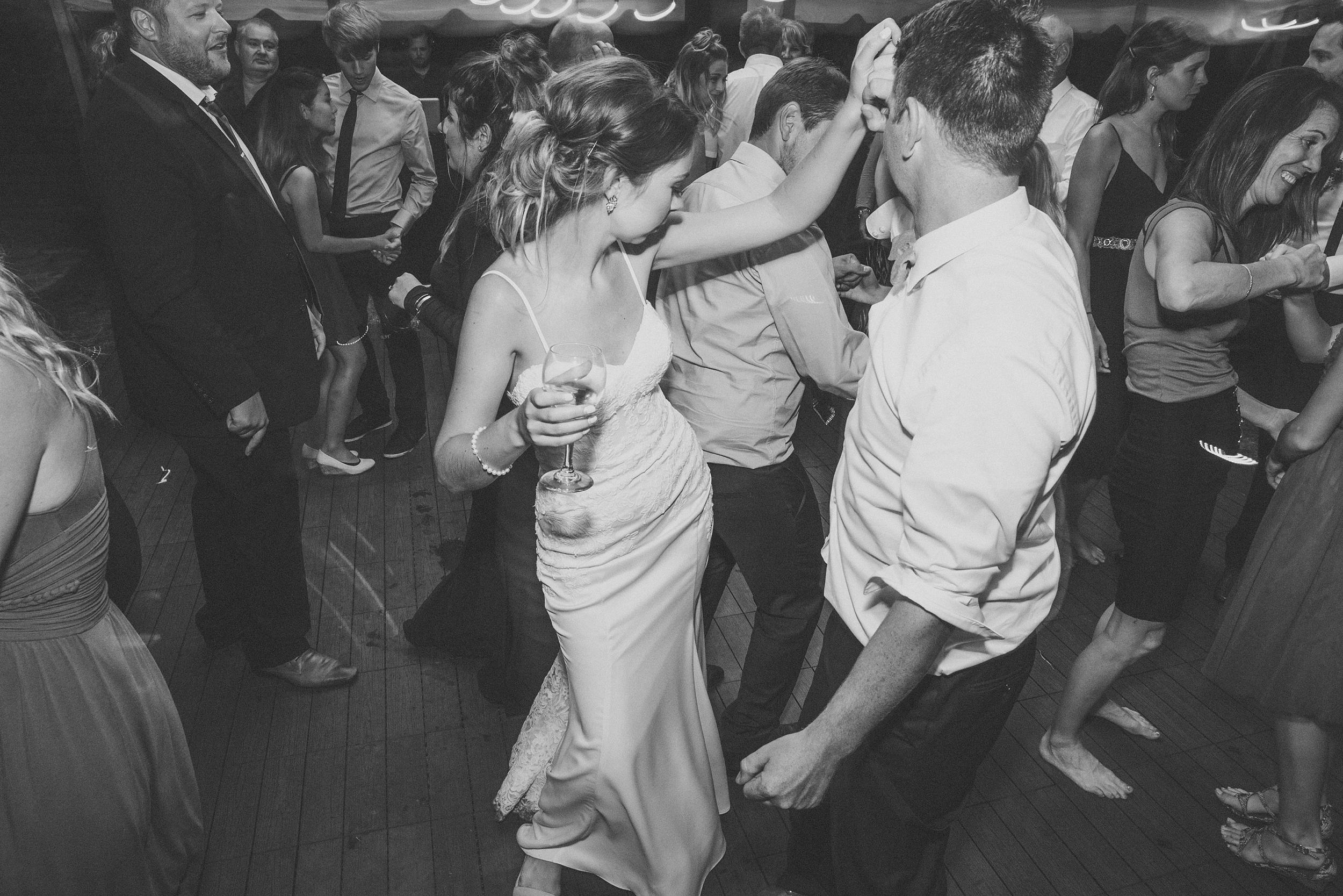 tamahaac-club-wedding_0093.jpg
