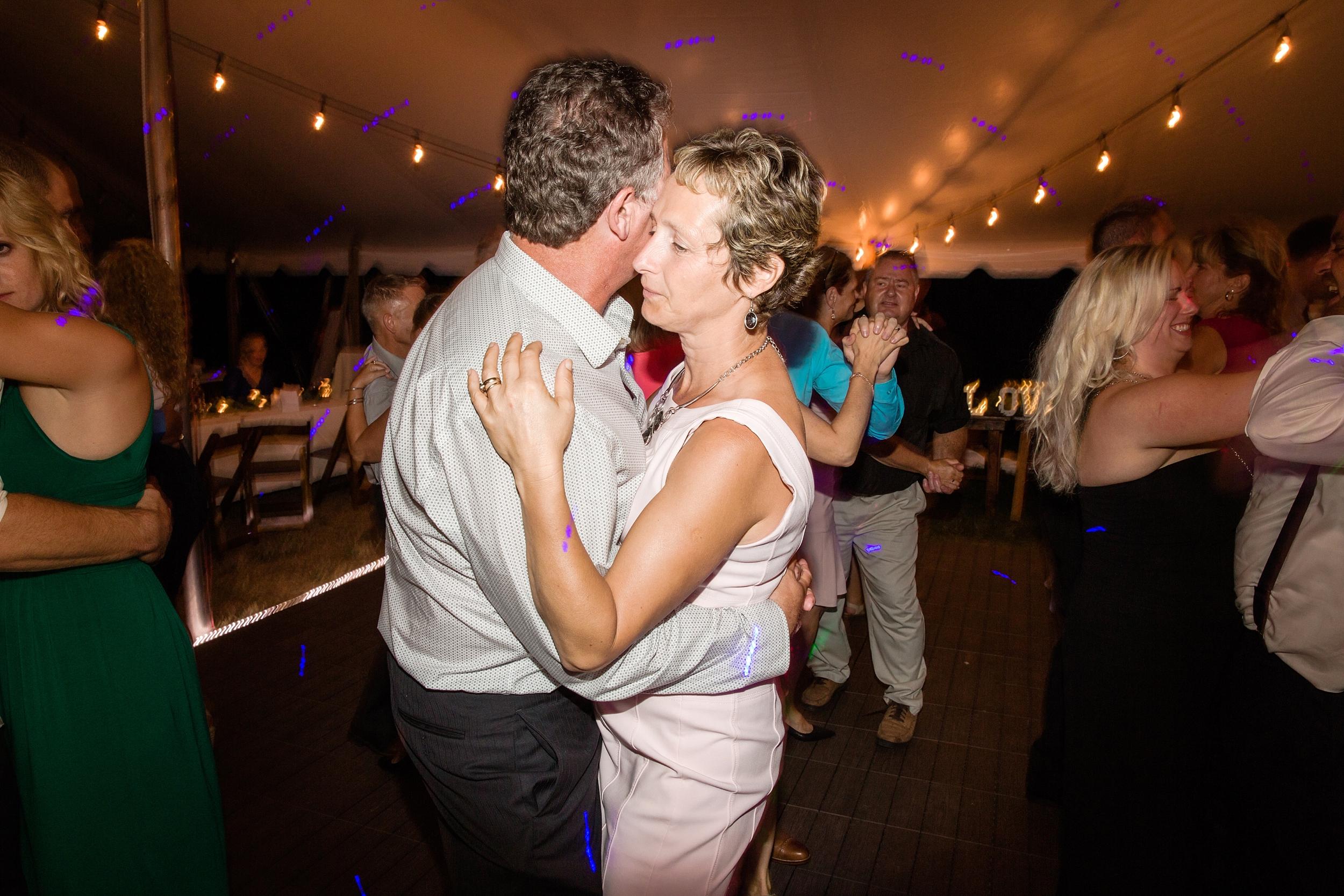 tamahaac-club-wedding_0103.jpg