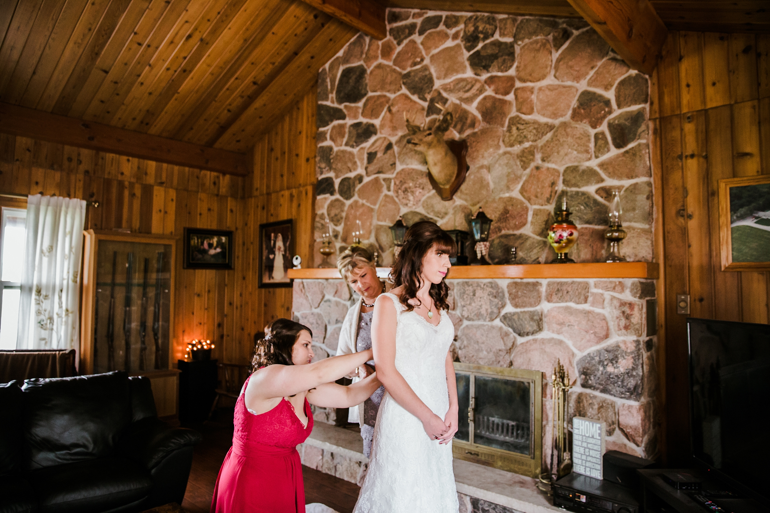 sueannstaff-winery-wedding_0019.jpg