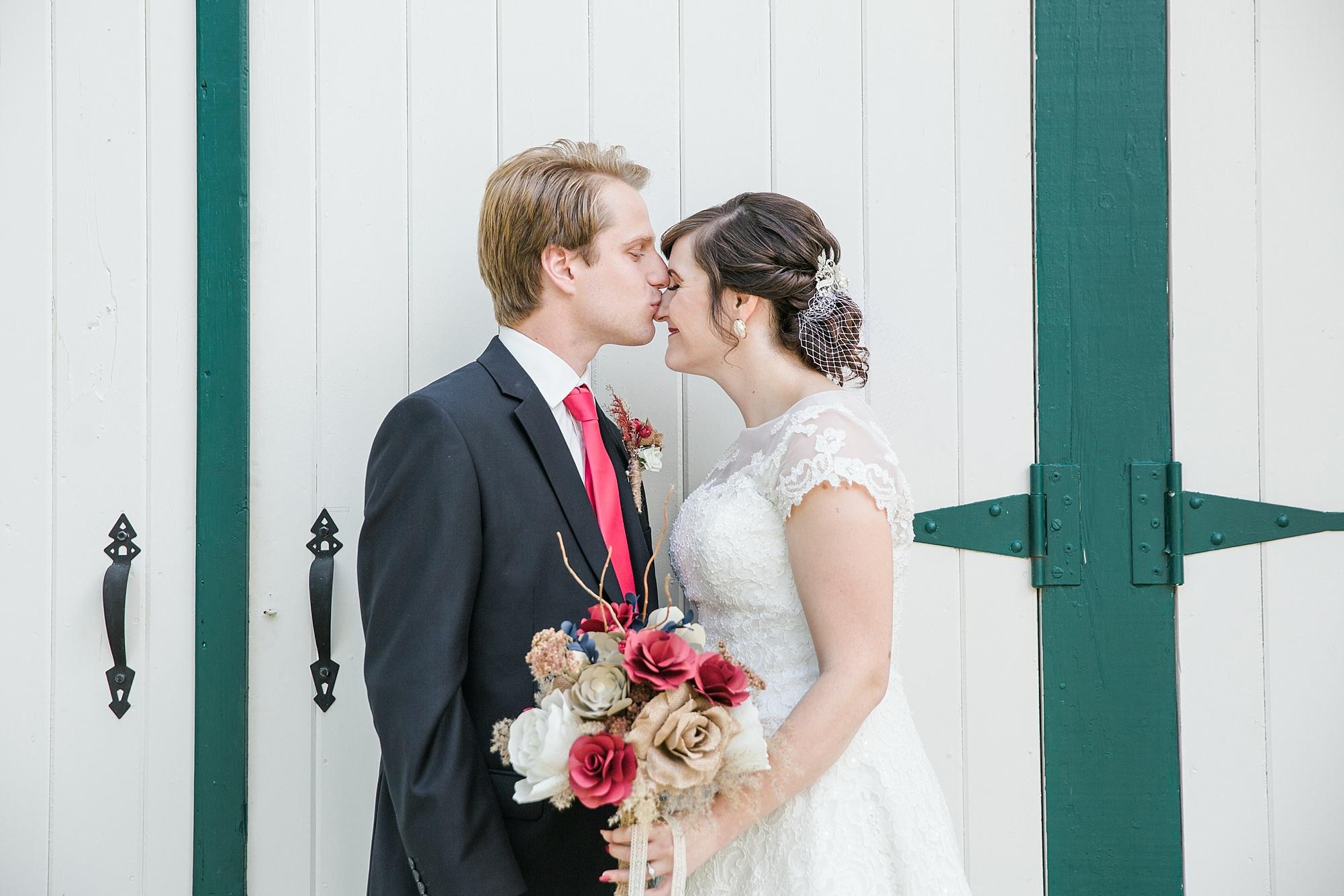 decewfalls-wedding_0002.jpg