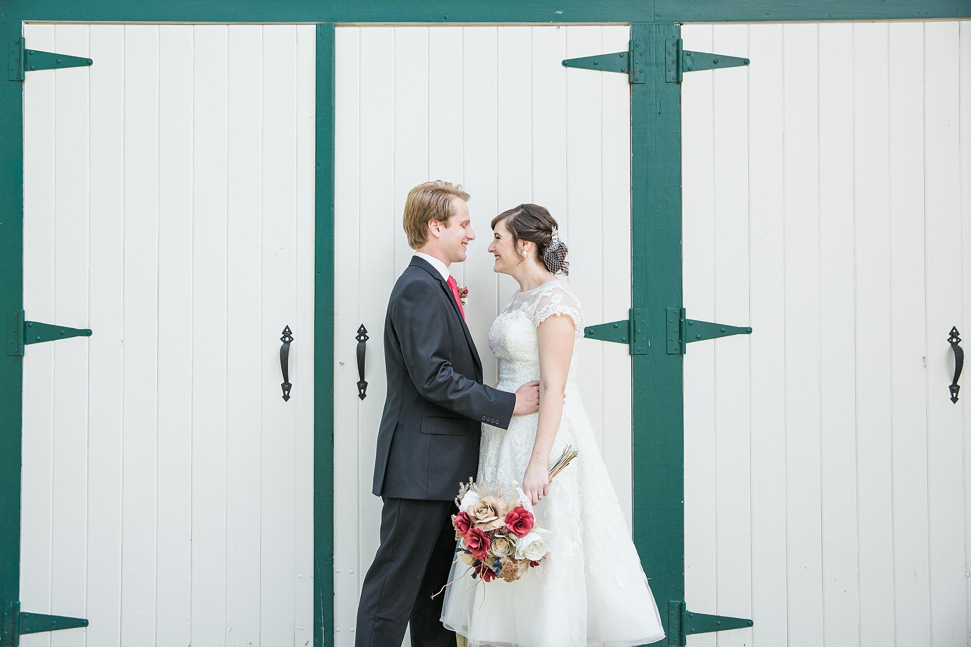 decewfalls-wedding_0004.jpg