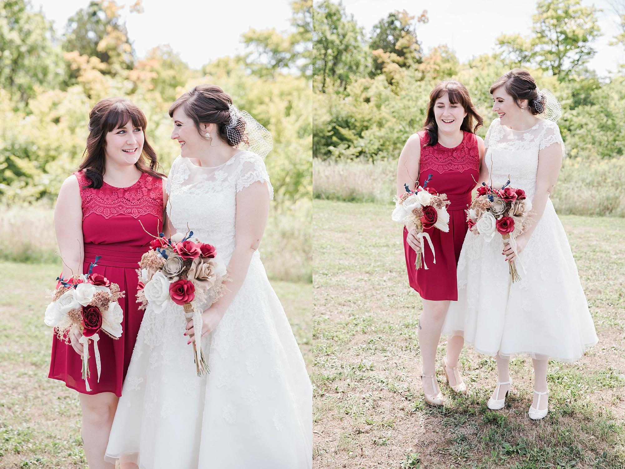 decewfalls-wedding_0006.jpg