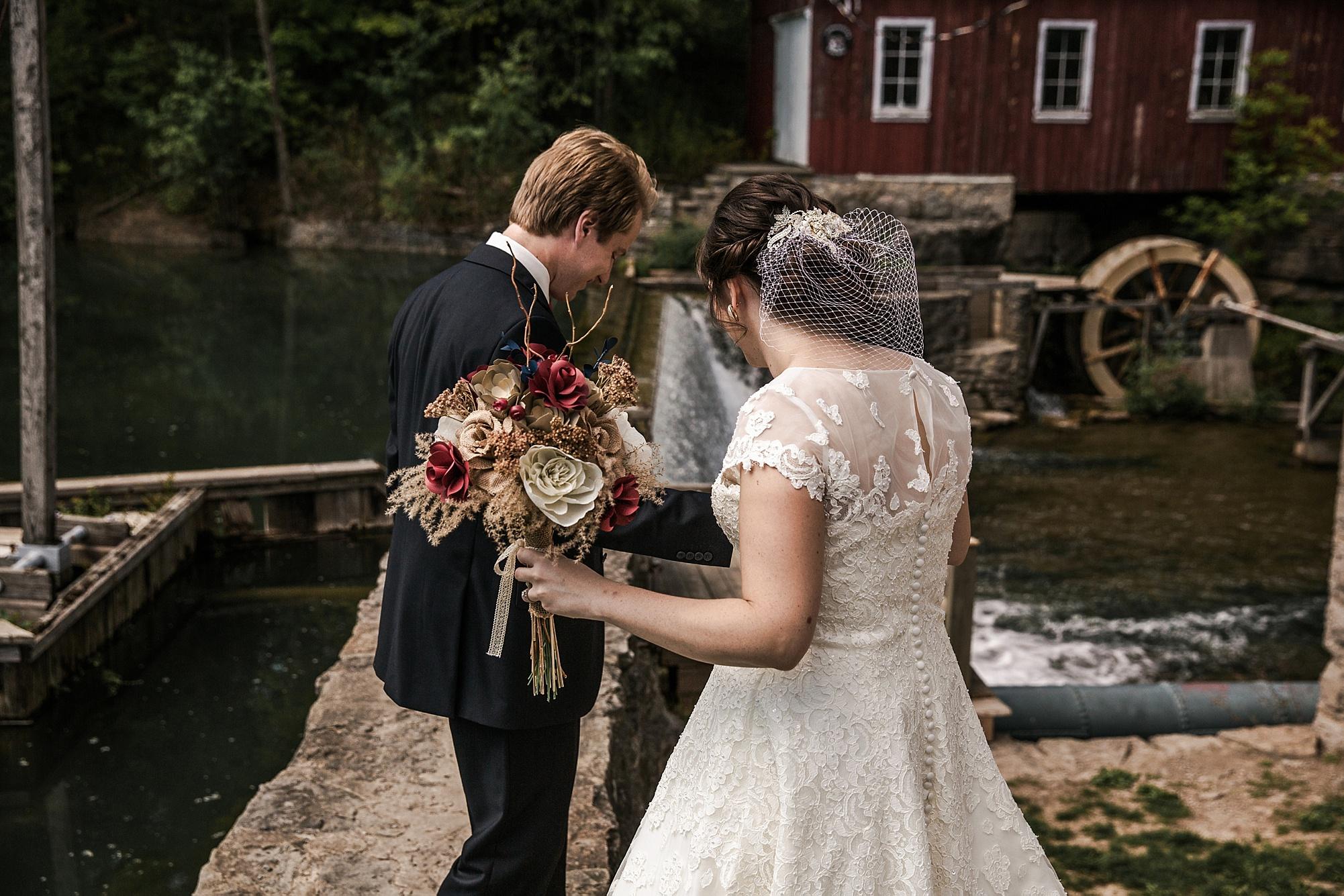 decewfalls-wedding_0018.jpg