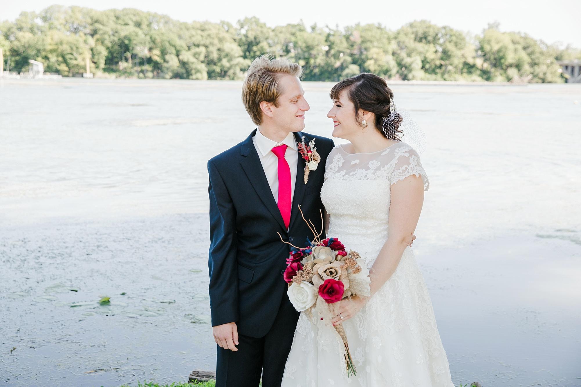 decewfalls-wedding_0021.jpg
