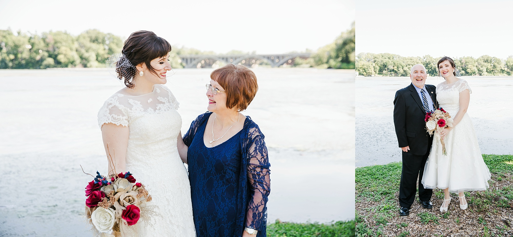 decewfalls-wedding_0024.jpg