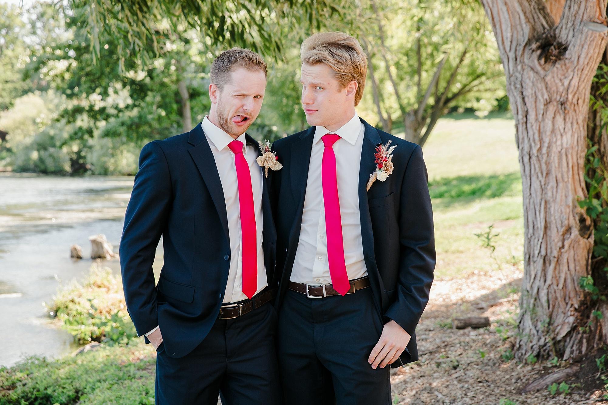 decewfalls-wedding_0027.jpg
