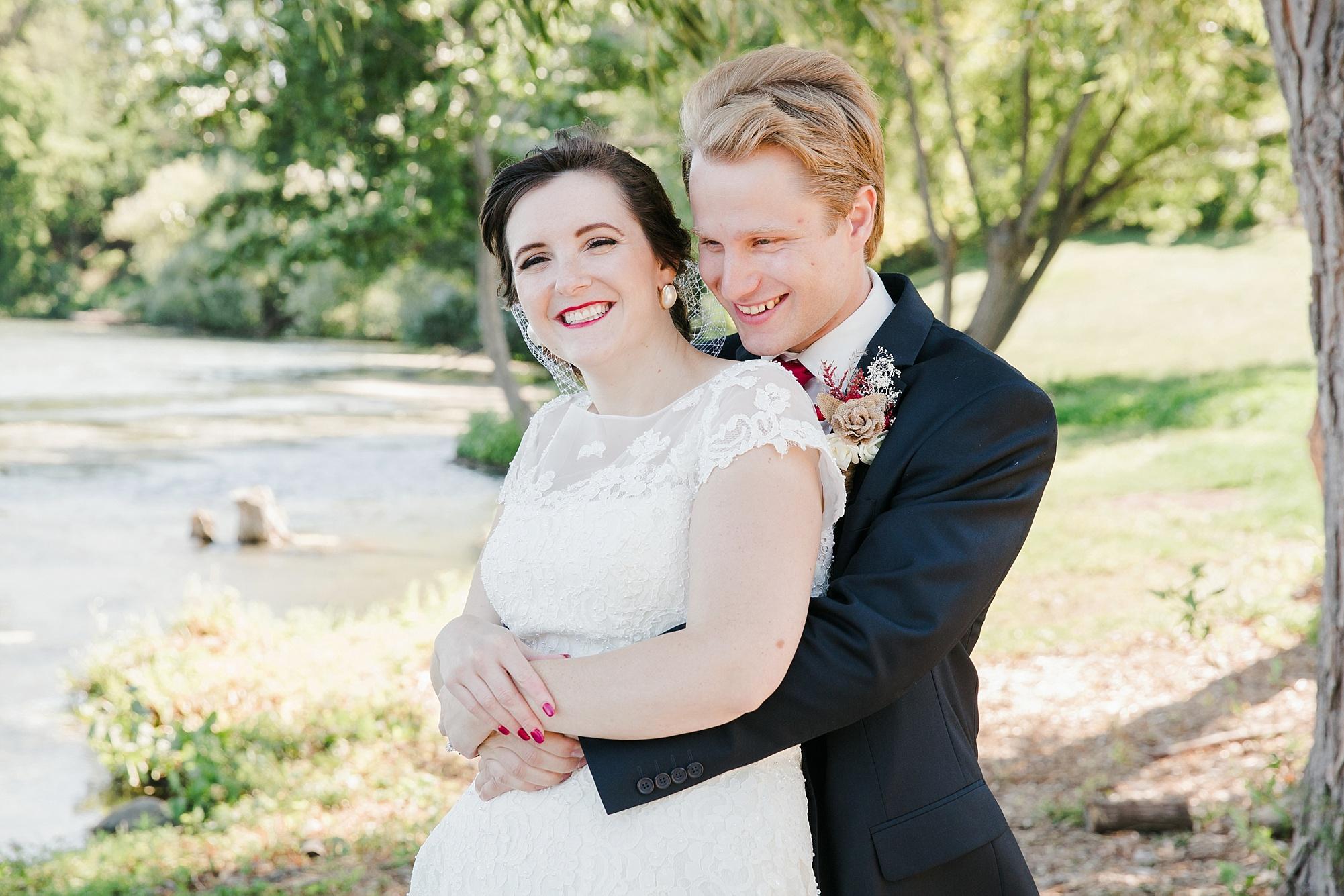 decewfalls-wedding_0029.jpg