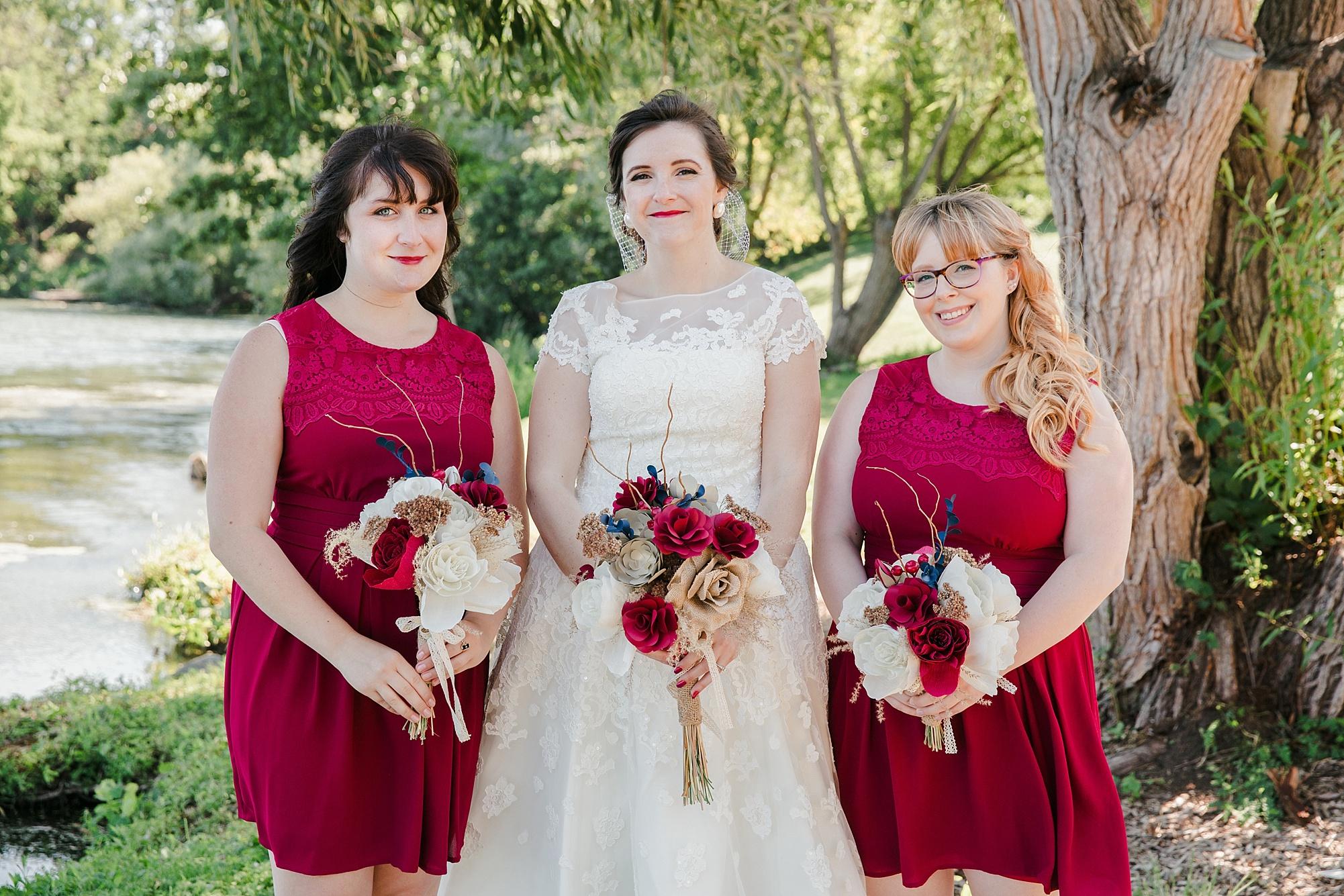 decewfalls-wedding_0031.jpg