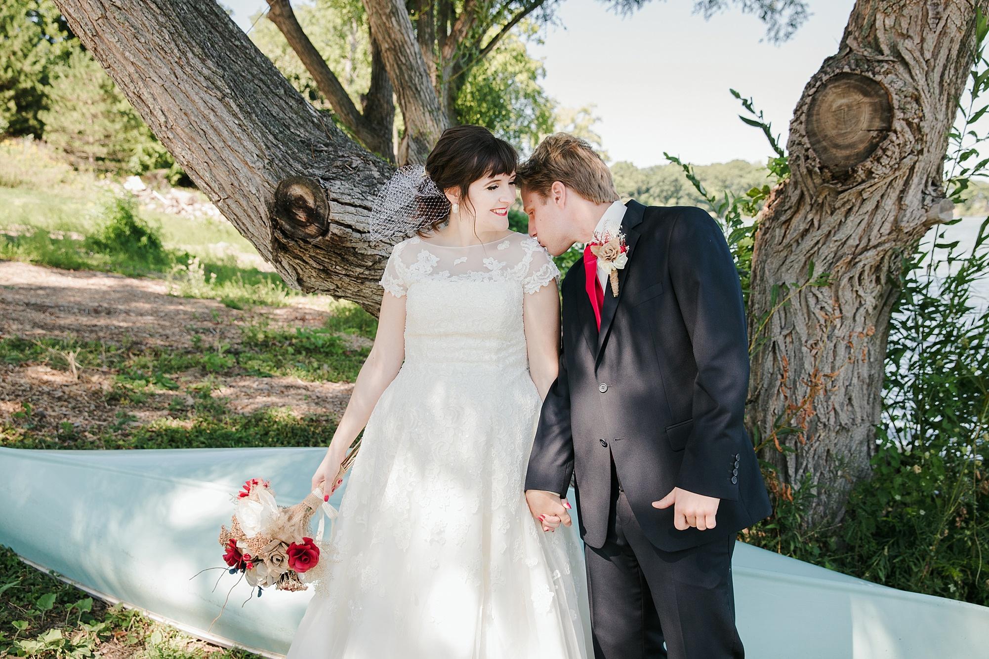 decewfalls-wedding_0033.jpg