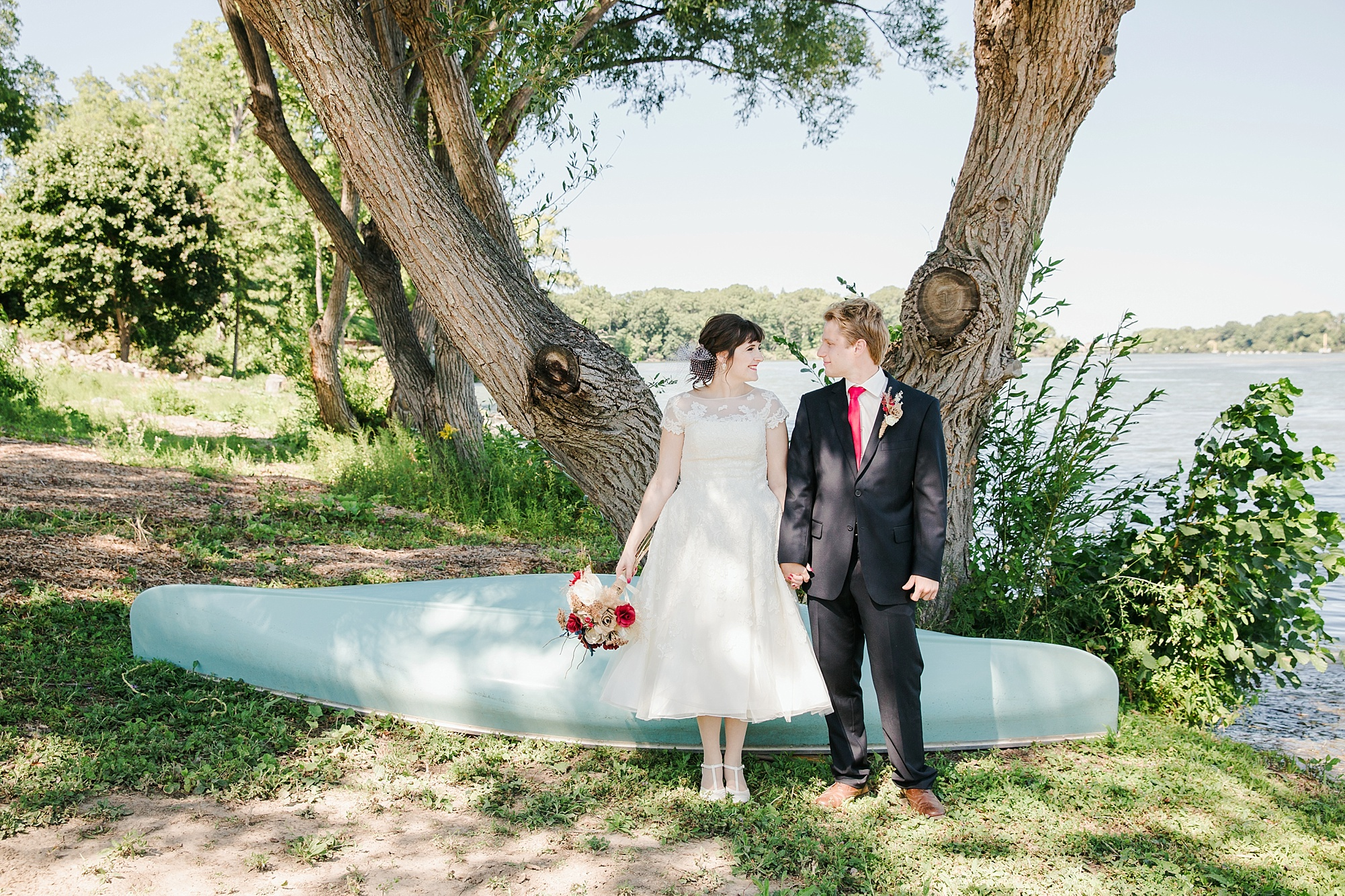 decewfalls-wedding_0032.jpg