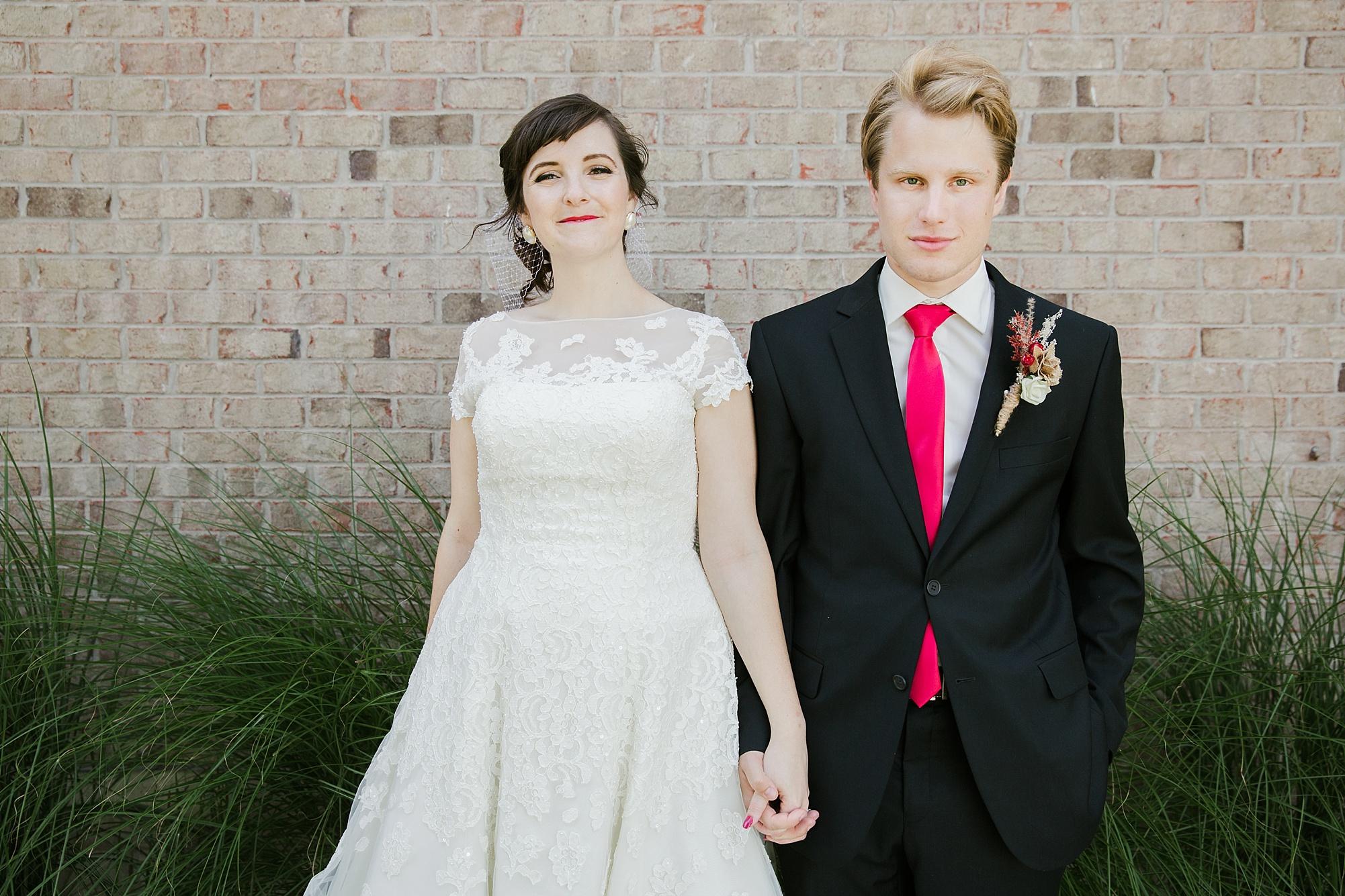 decewfalls-wedding_0034.jpg