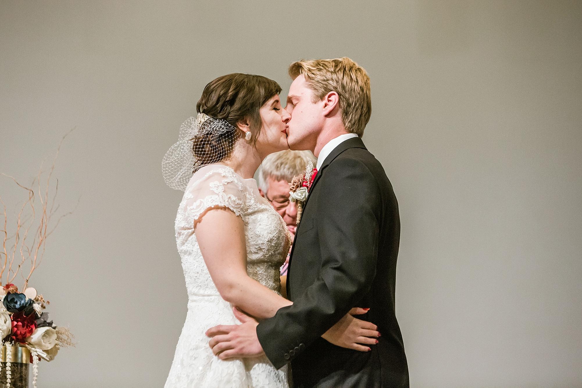 decewfalls-wedding_0040.jpg