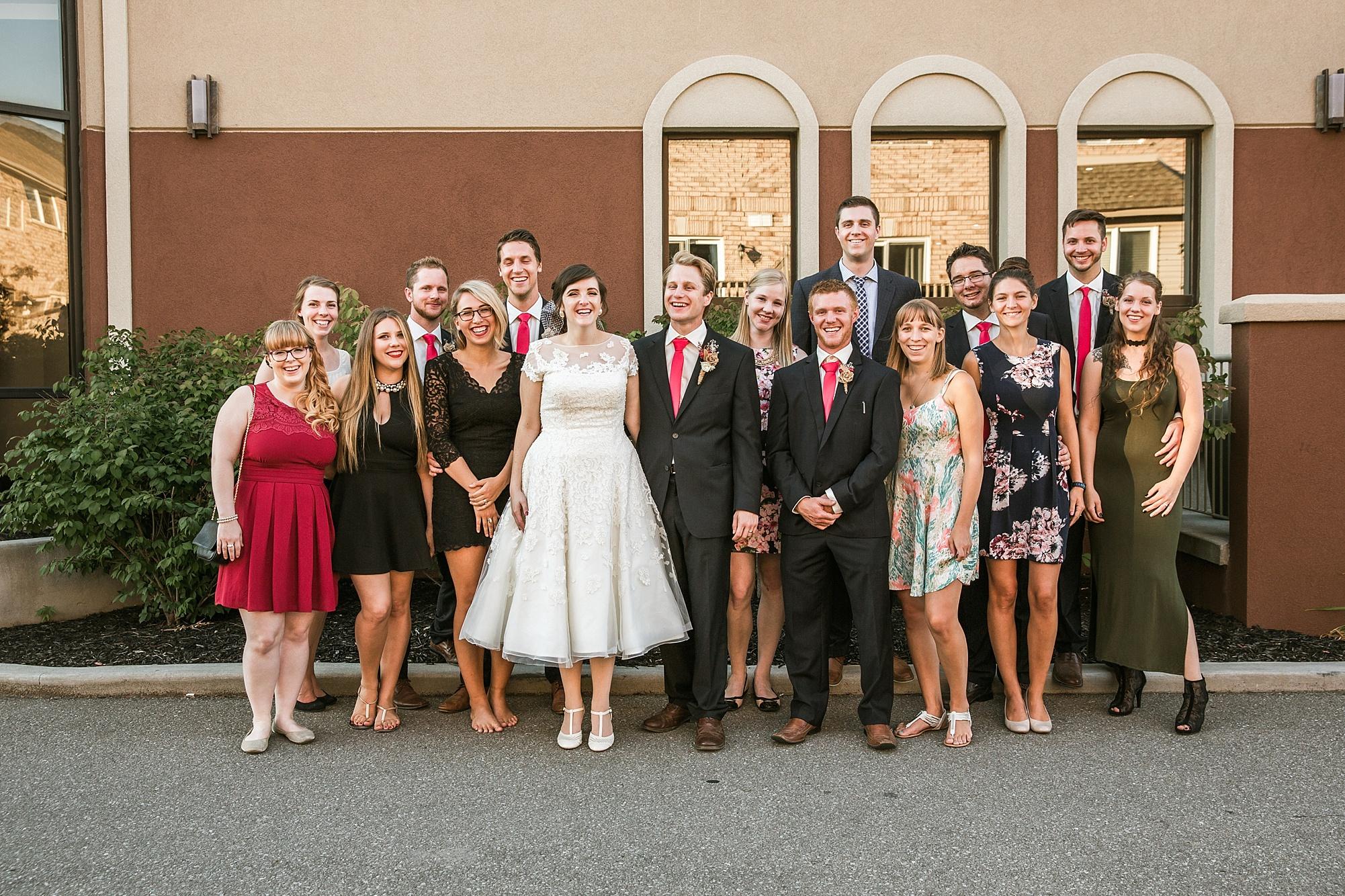 decewfalls-wedding_0042.jpg