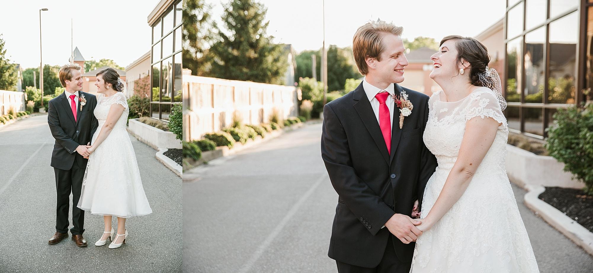 decewfalls-wedding_0045.jpg
