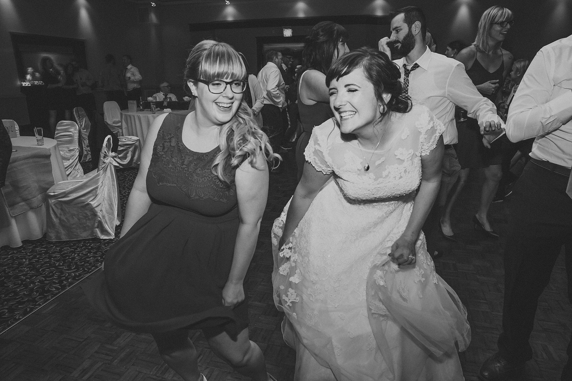 decewfalls-wedding_0053.jpg